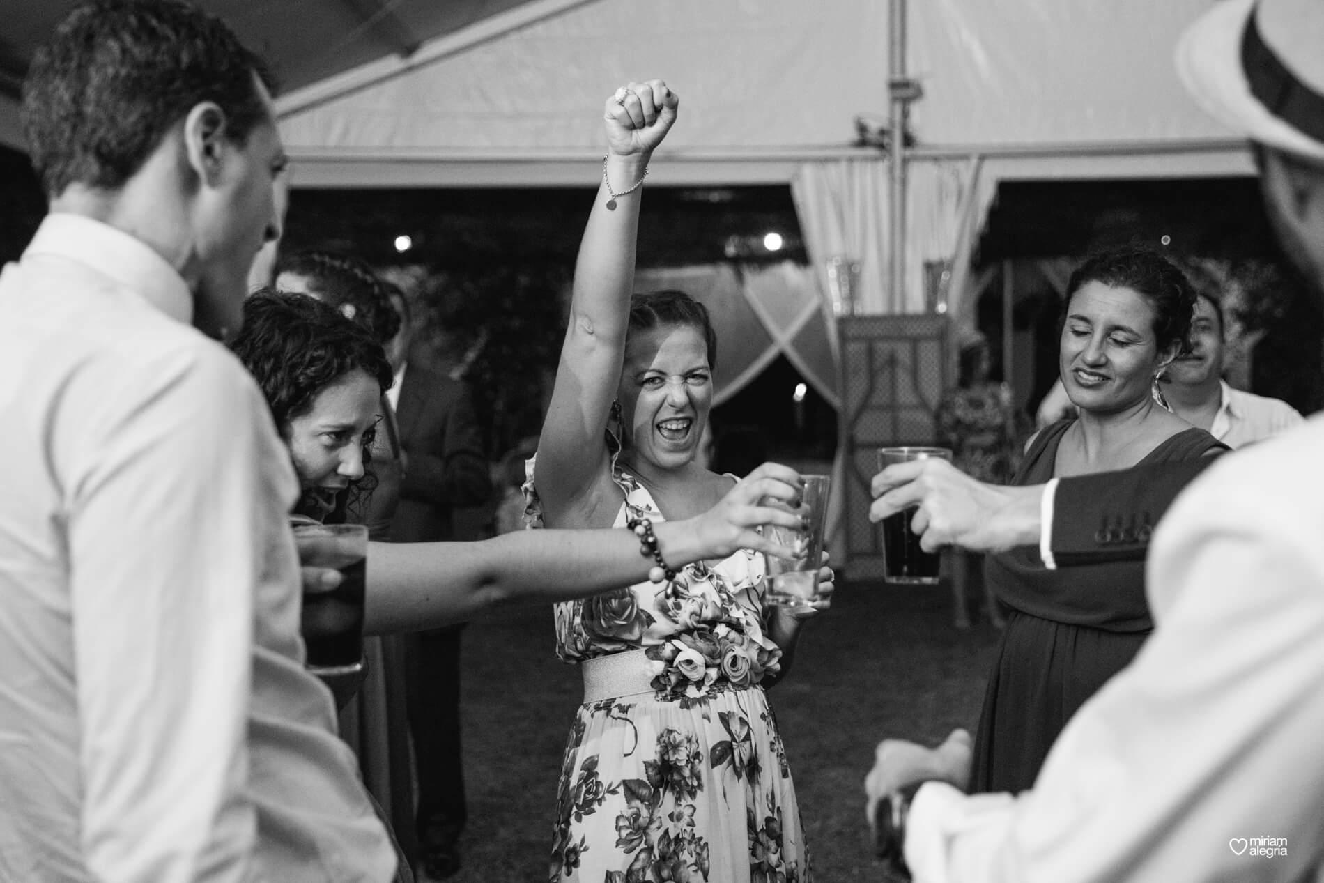 boda-en-finca-la-carrasca-miriam-alegria-146