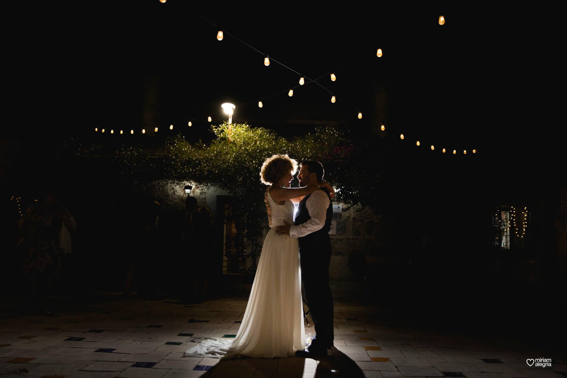boda-en-finca-la-carrasca-miriam-alegria-147
