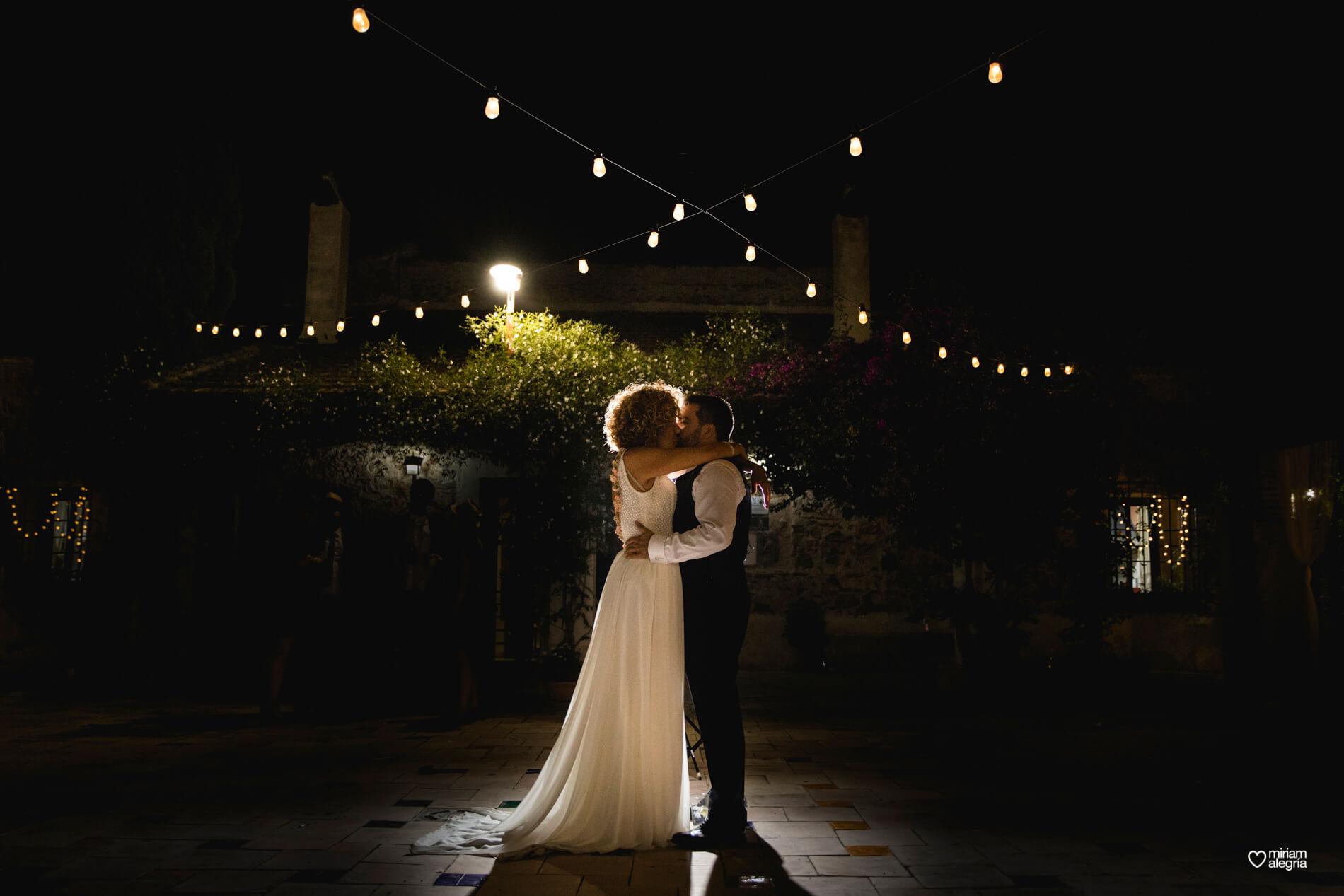 boda-en-finca-la-carrasca-miriam-alegria-148