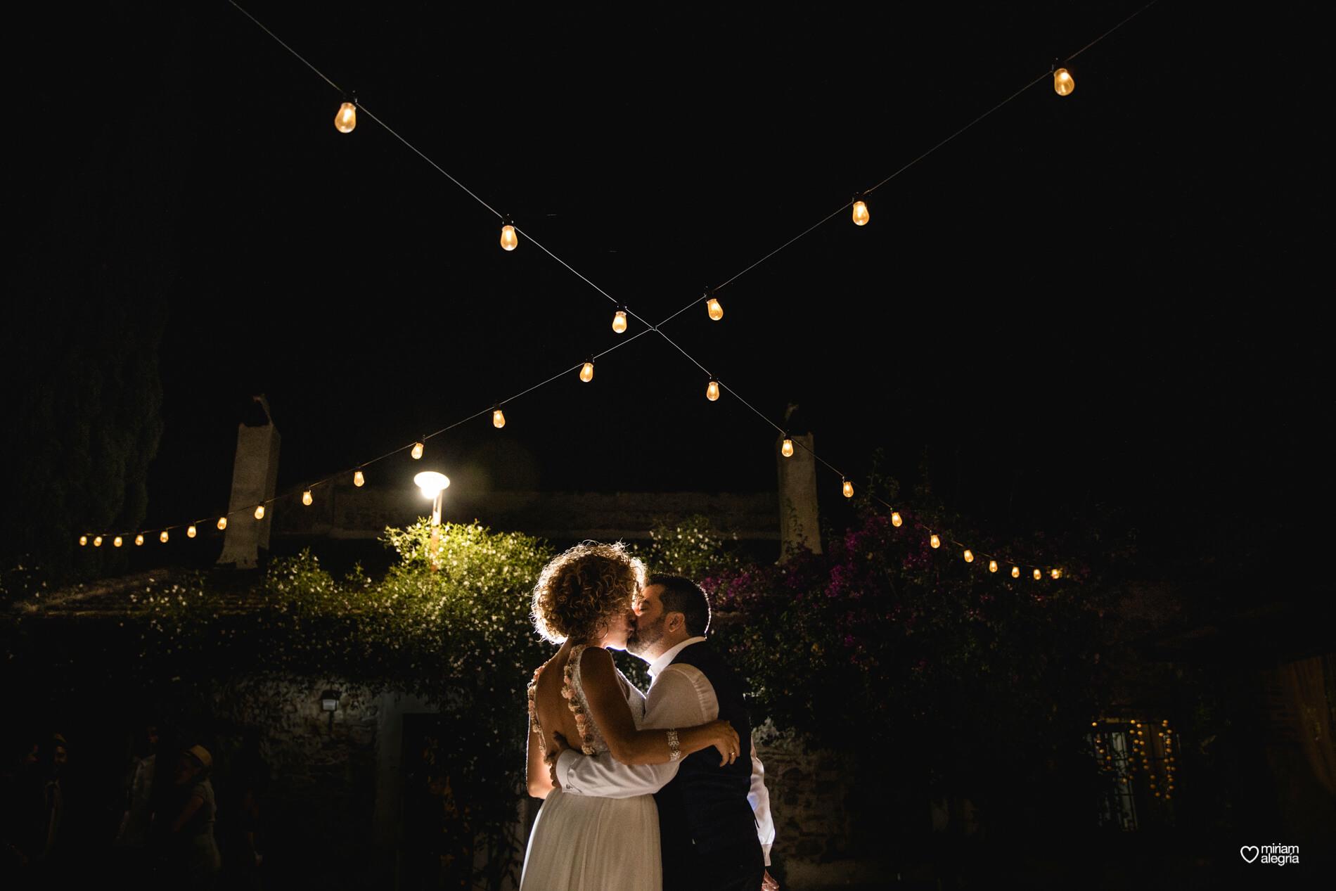 boda-en-finca-la-carrasca-miriam-alegria-149