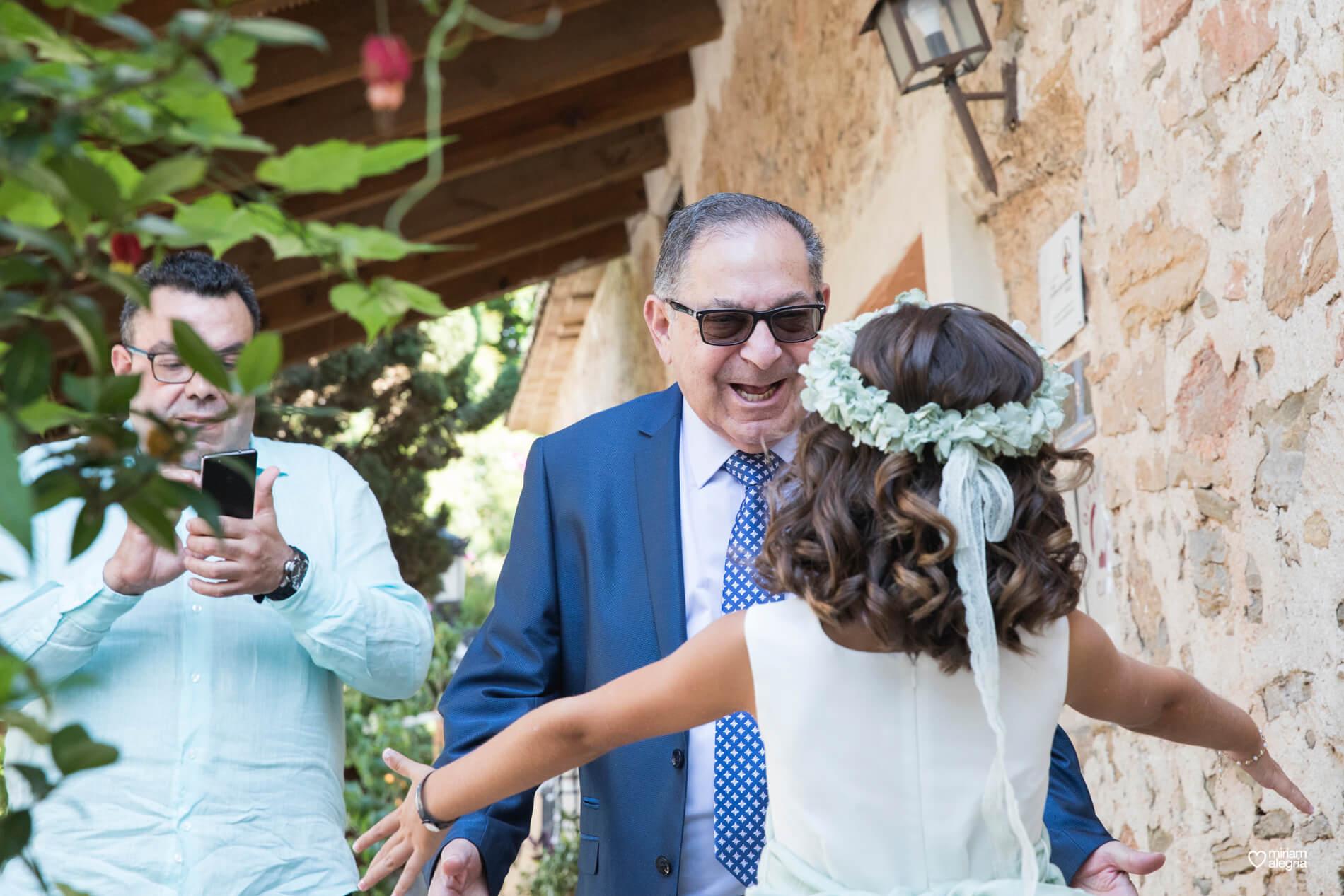 boda-en-finca-la-carrasca-miriam-alegria-15