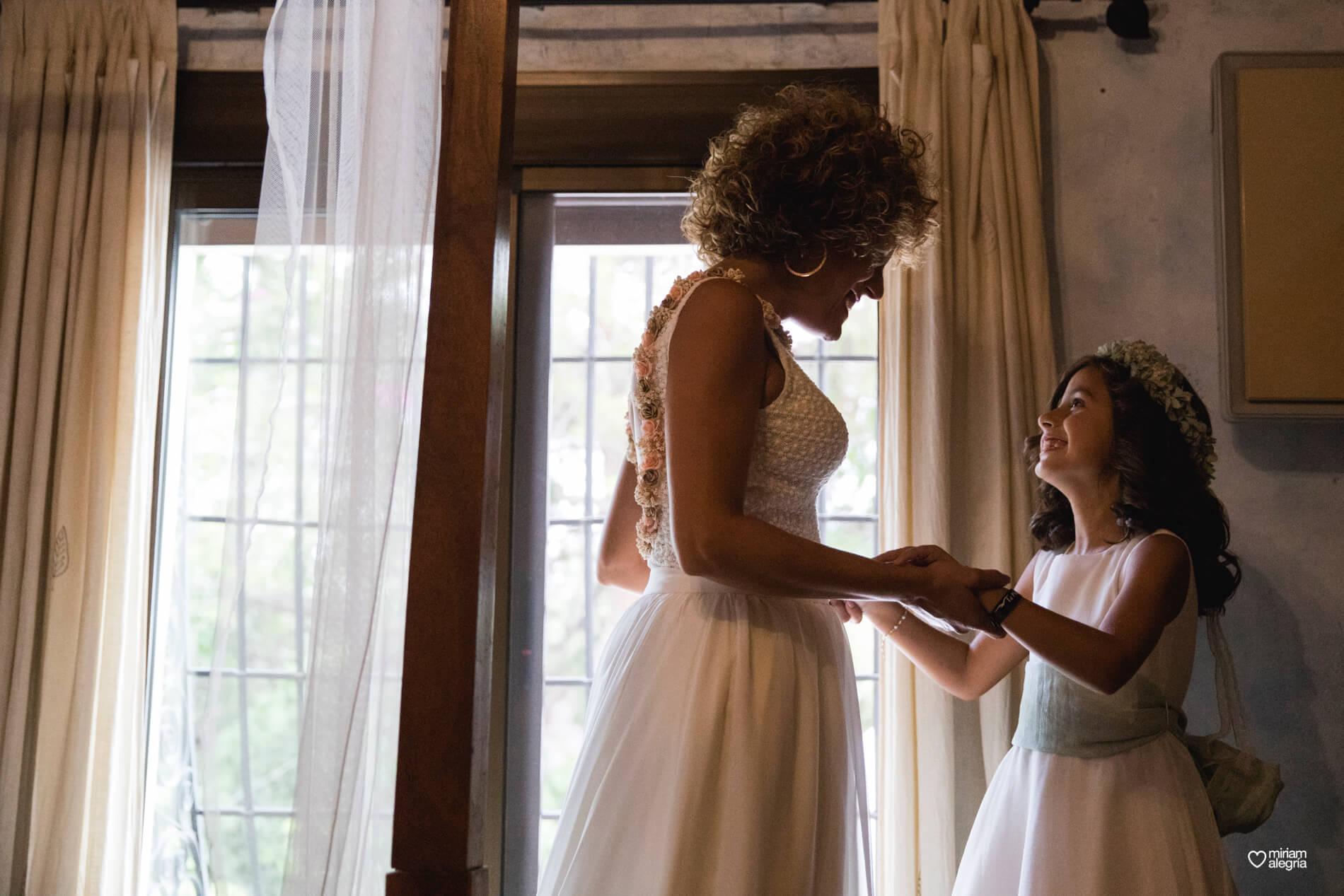 boda-en-finca-la-carrasca-miriam-alegria-27