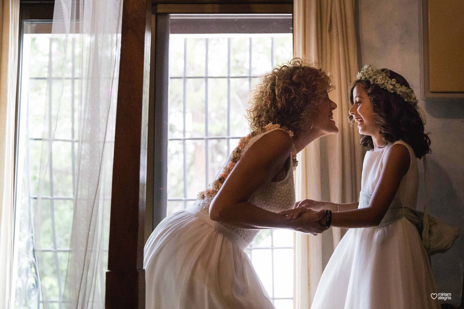 boda-en-finca-la-carrasca-miriam-alegria-28