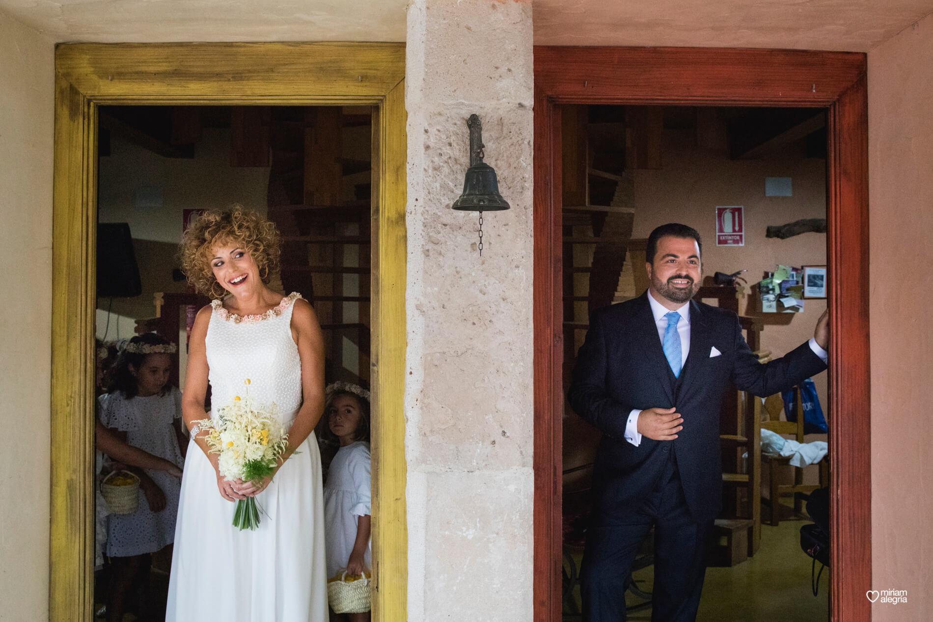 boda-en-finca-la-carrasca-miriam-alegria-32