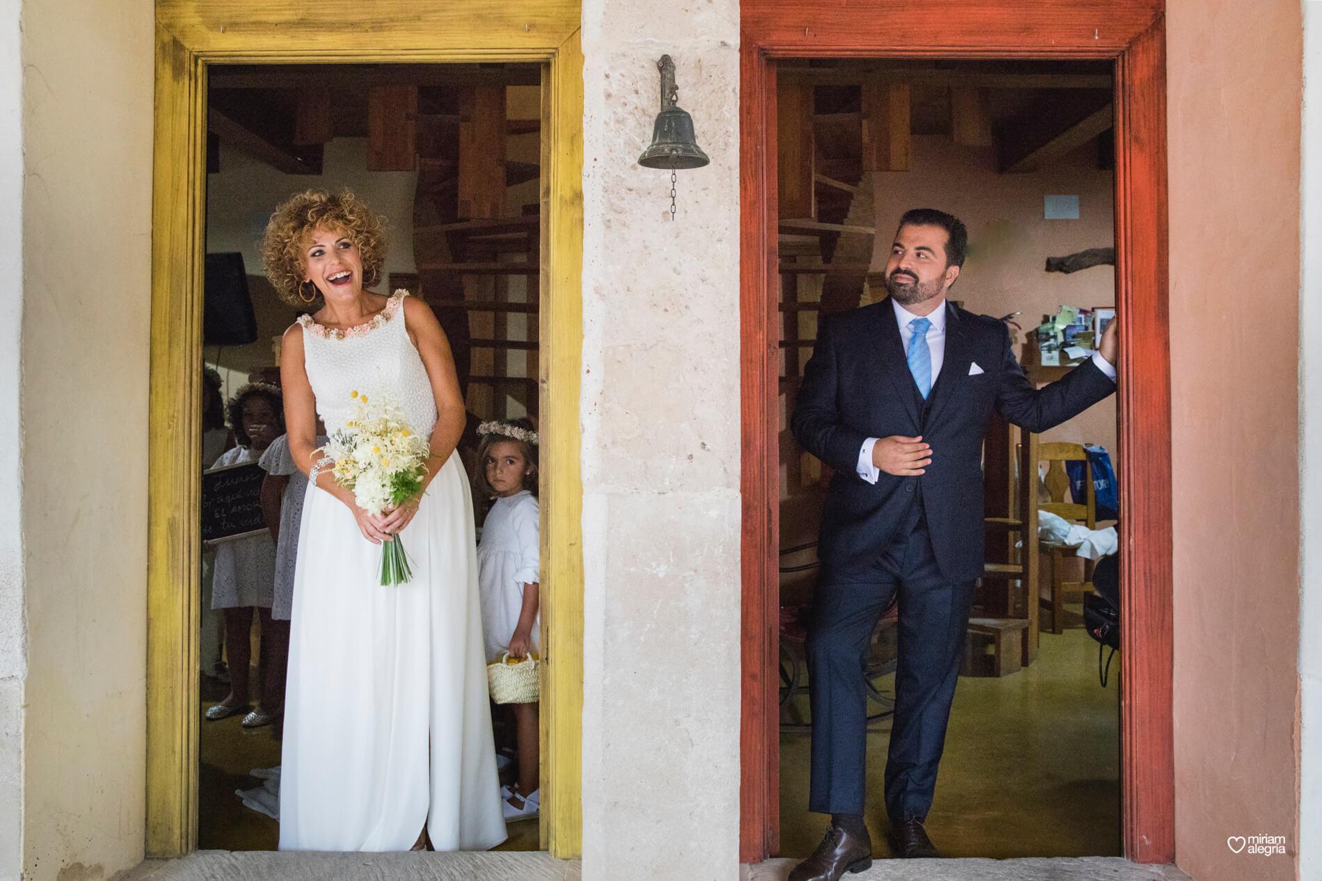 boda-en-finca-la-carrasca-miriam-alegria-33