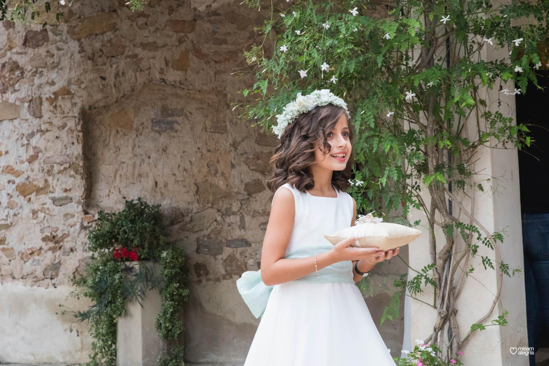 boda-en-finca-la-carrasca-miriam-alegria-37