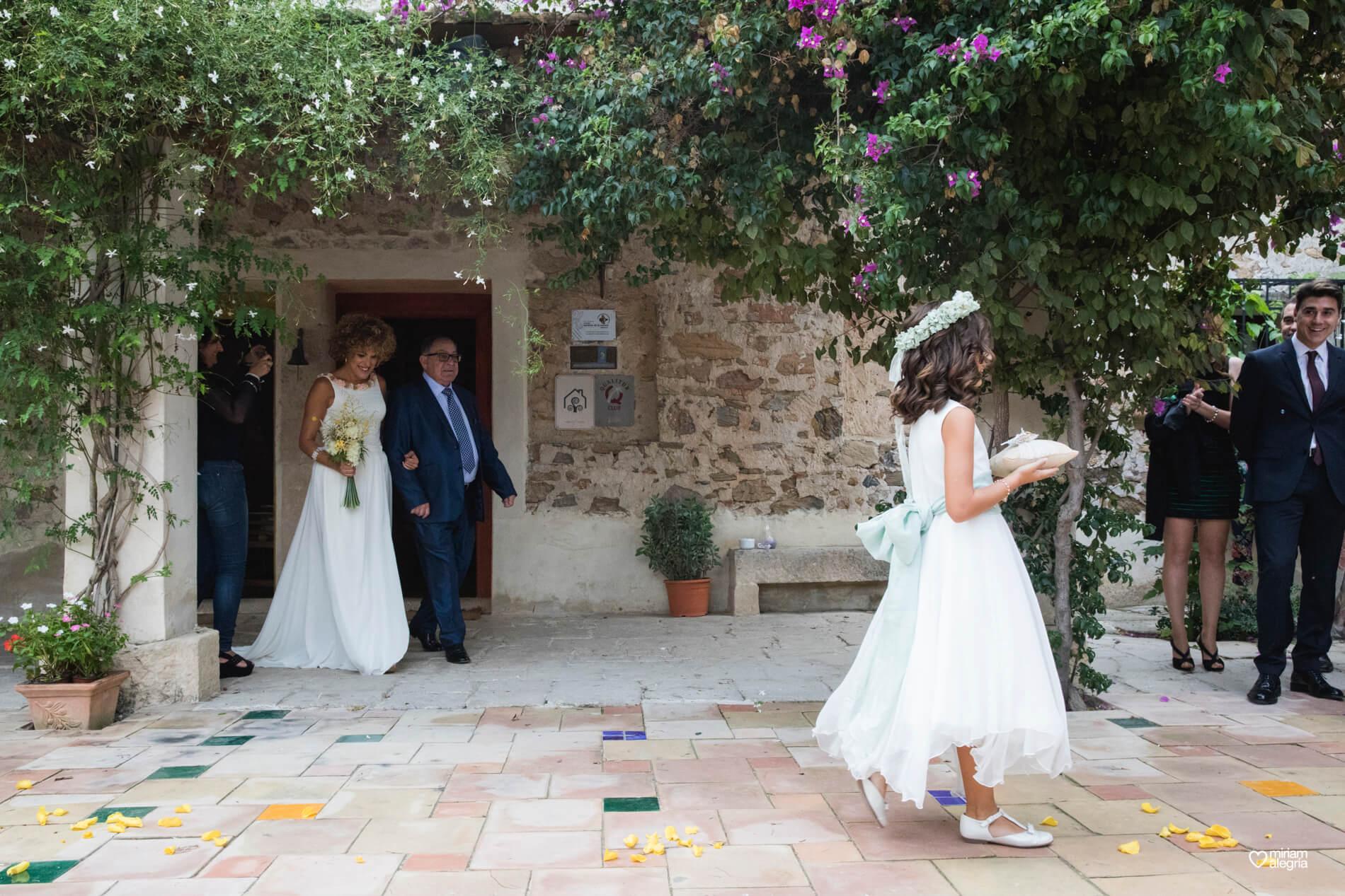 boda-en-finca-la-carrasca-miriam-alegria-38