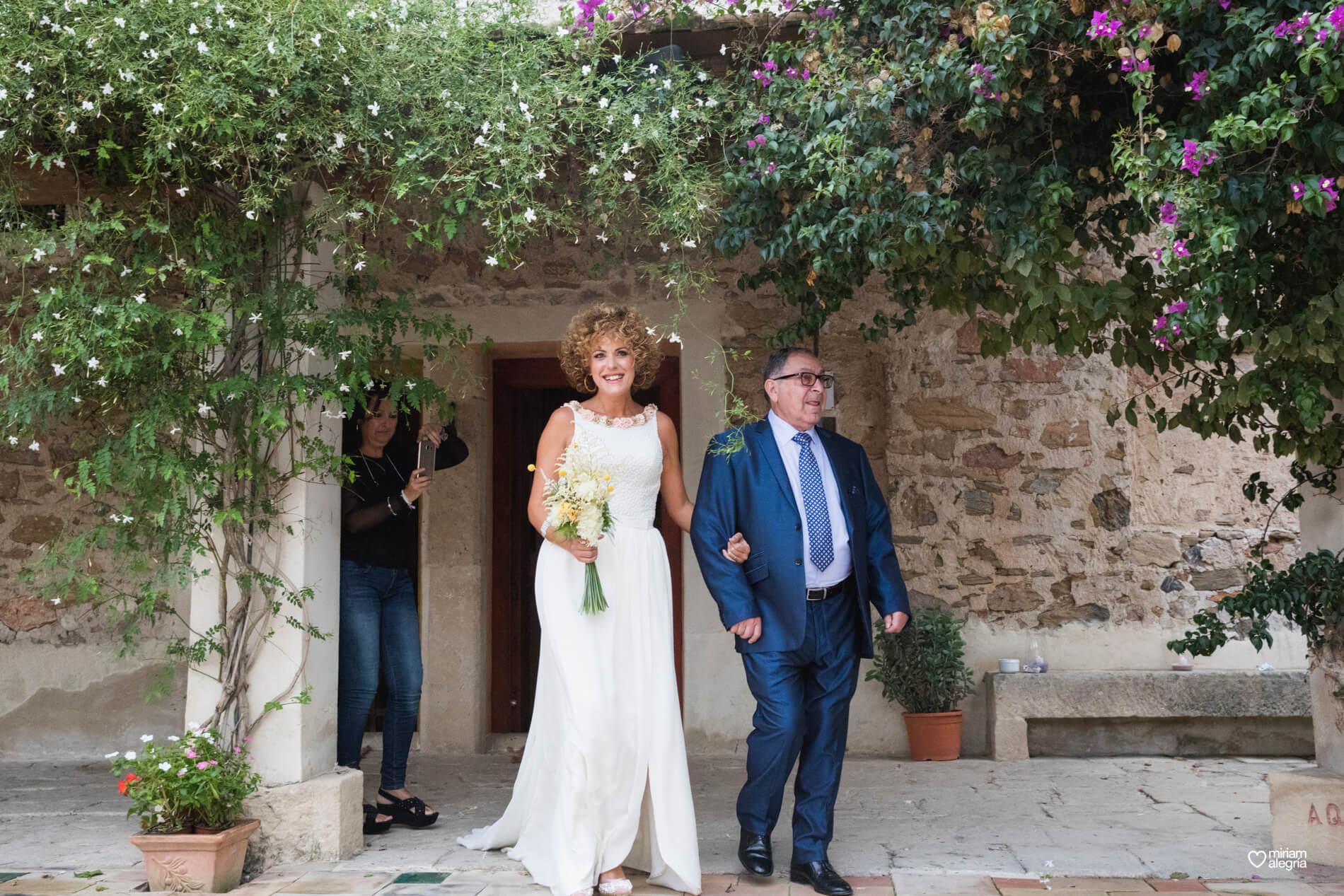 boda-en-finca-la-carrasca-miriam-alegria-40
