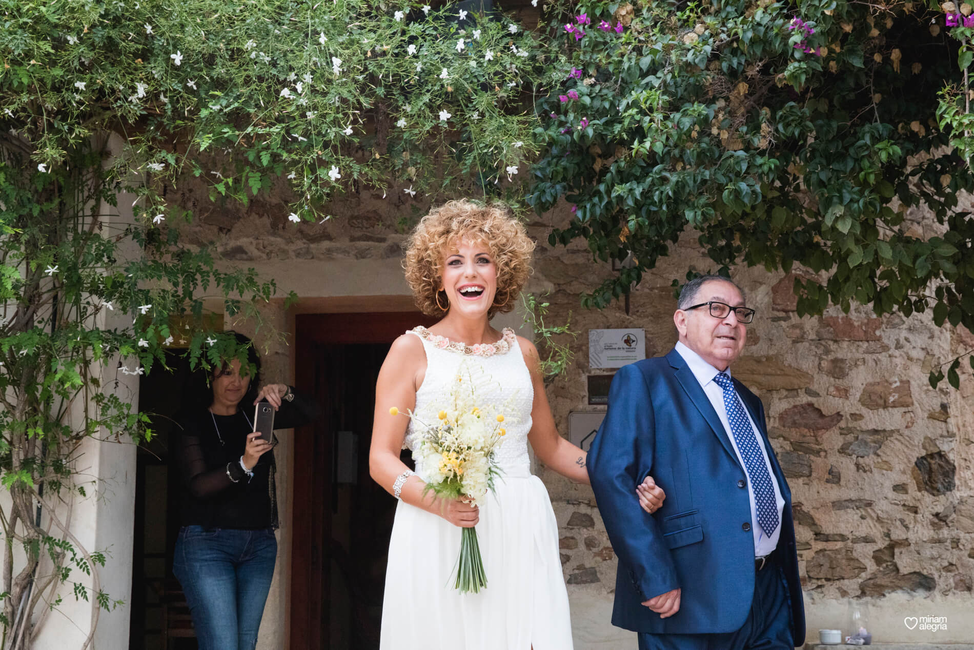 boda-en-finca-la-carrasca-miriam-alegria-41