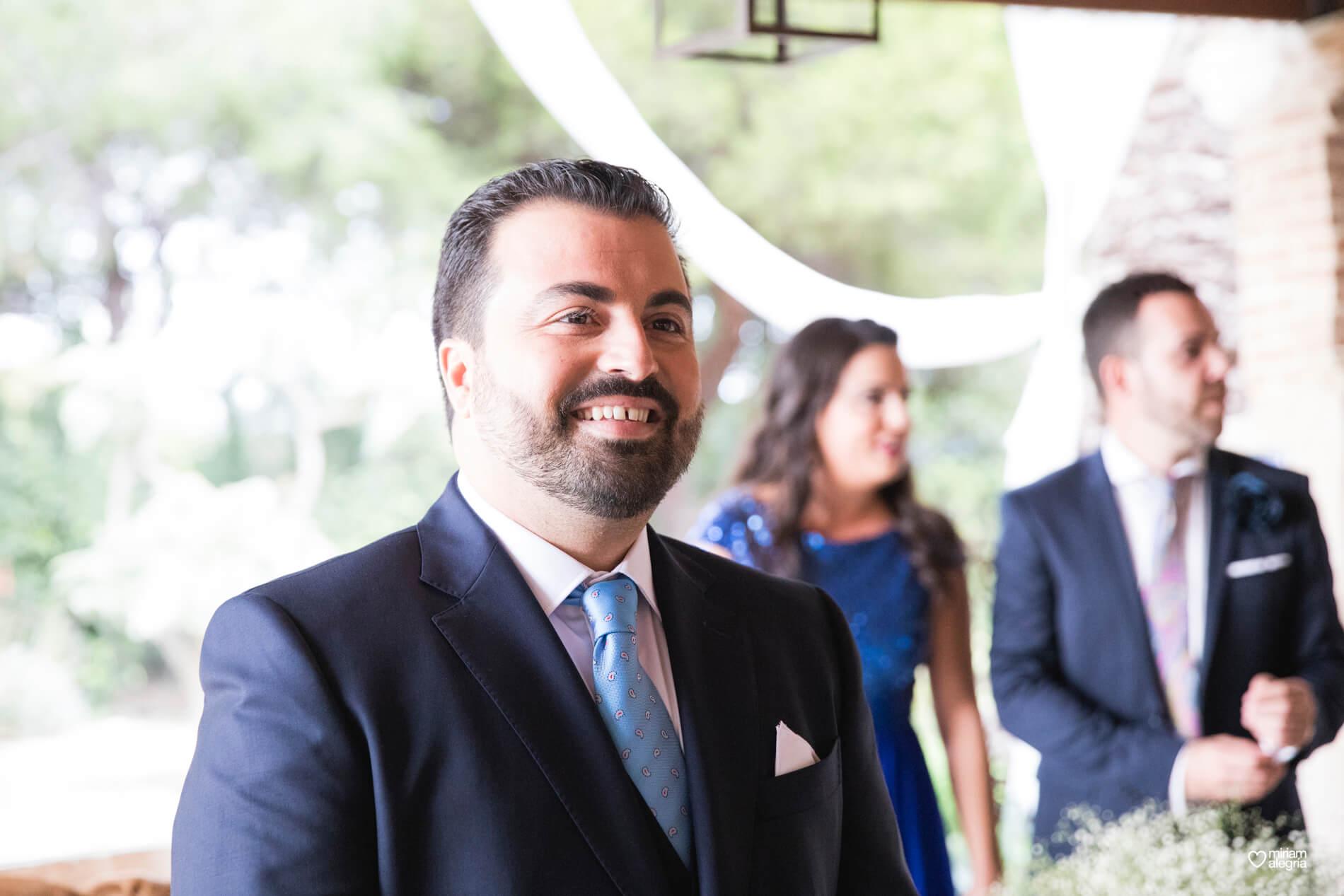 boda-en-finca-la-carrasca-miriam-alegria-43