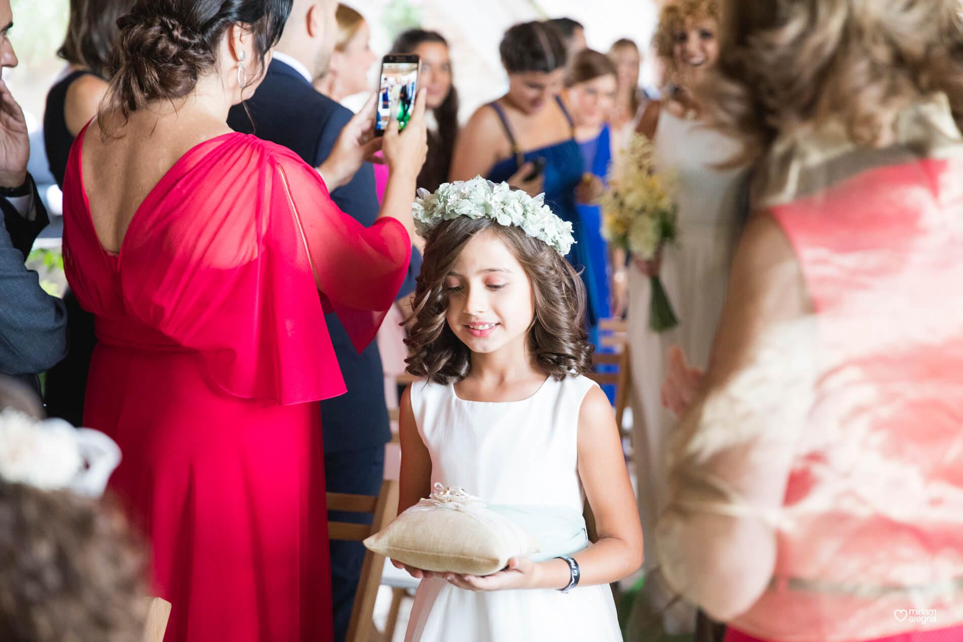 boda-en-finca-la-carrasca-miriam-alegria-44