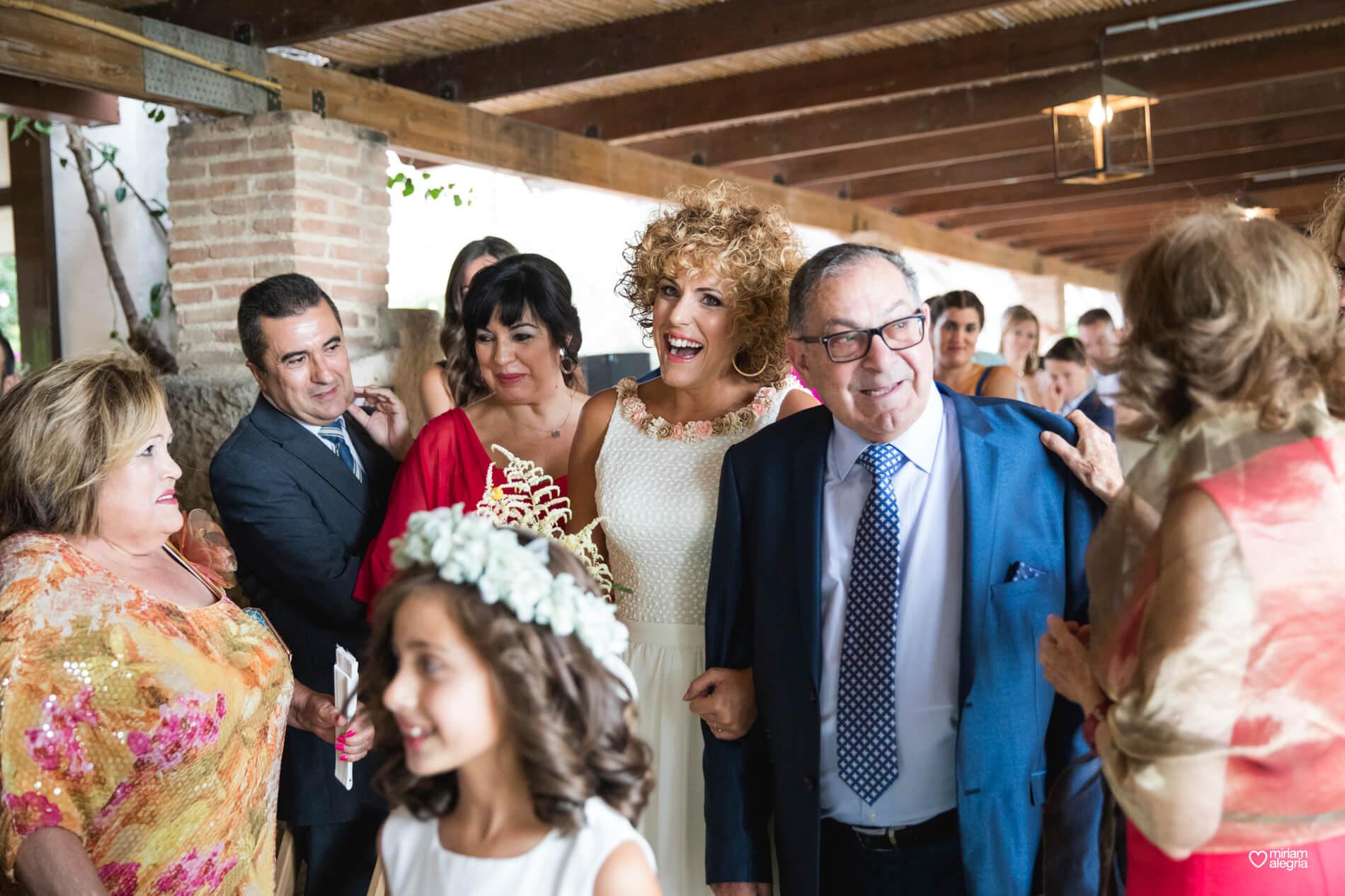 boda-en-finca-la-carrasca-miriam-alegria-45