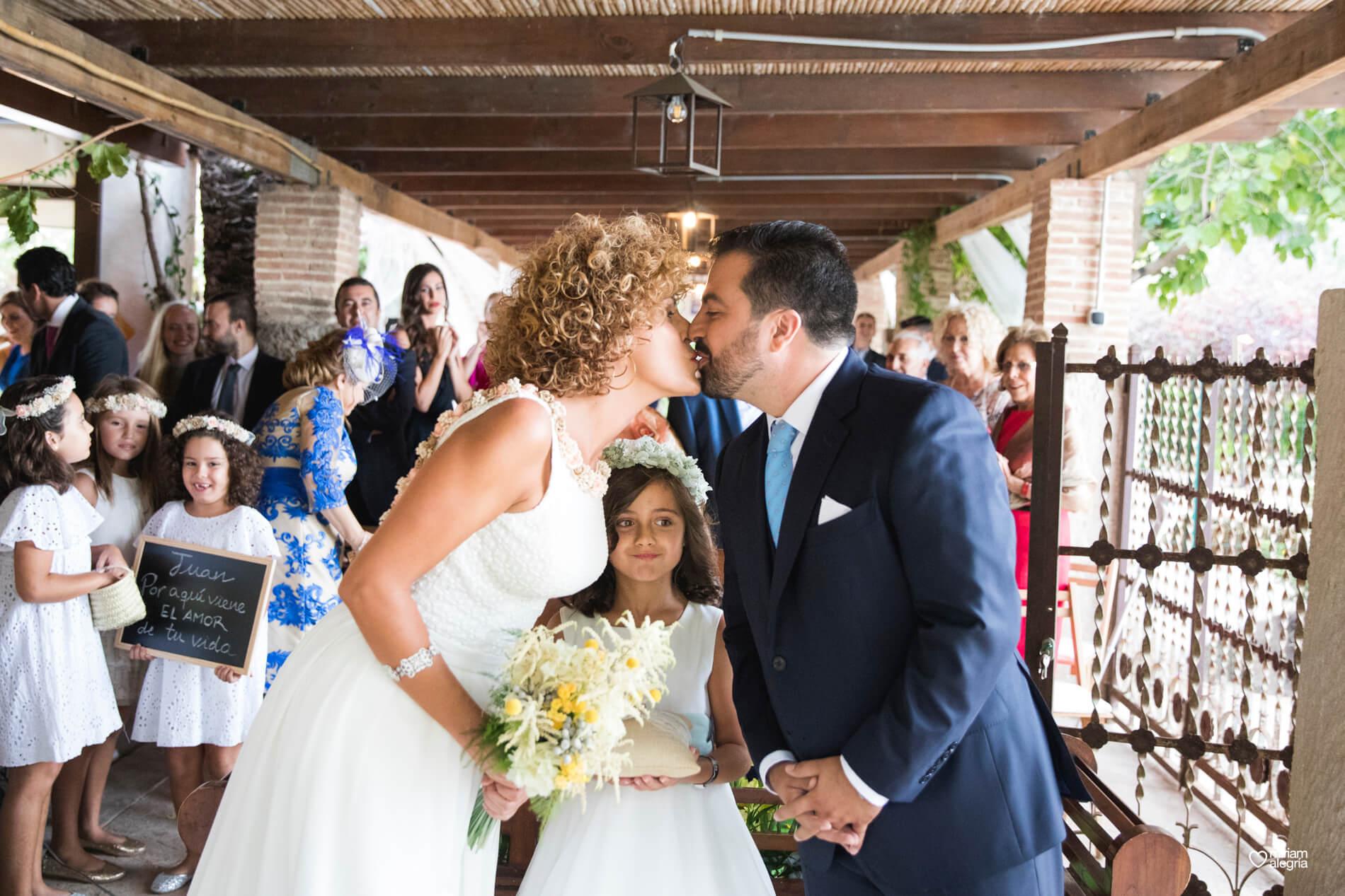 boda-en-finca-la-carrasca-miriam-alegria-46