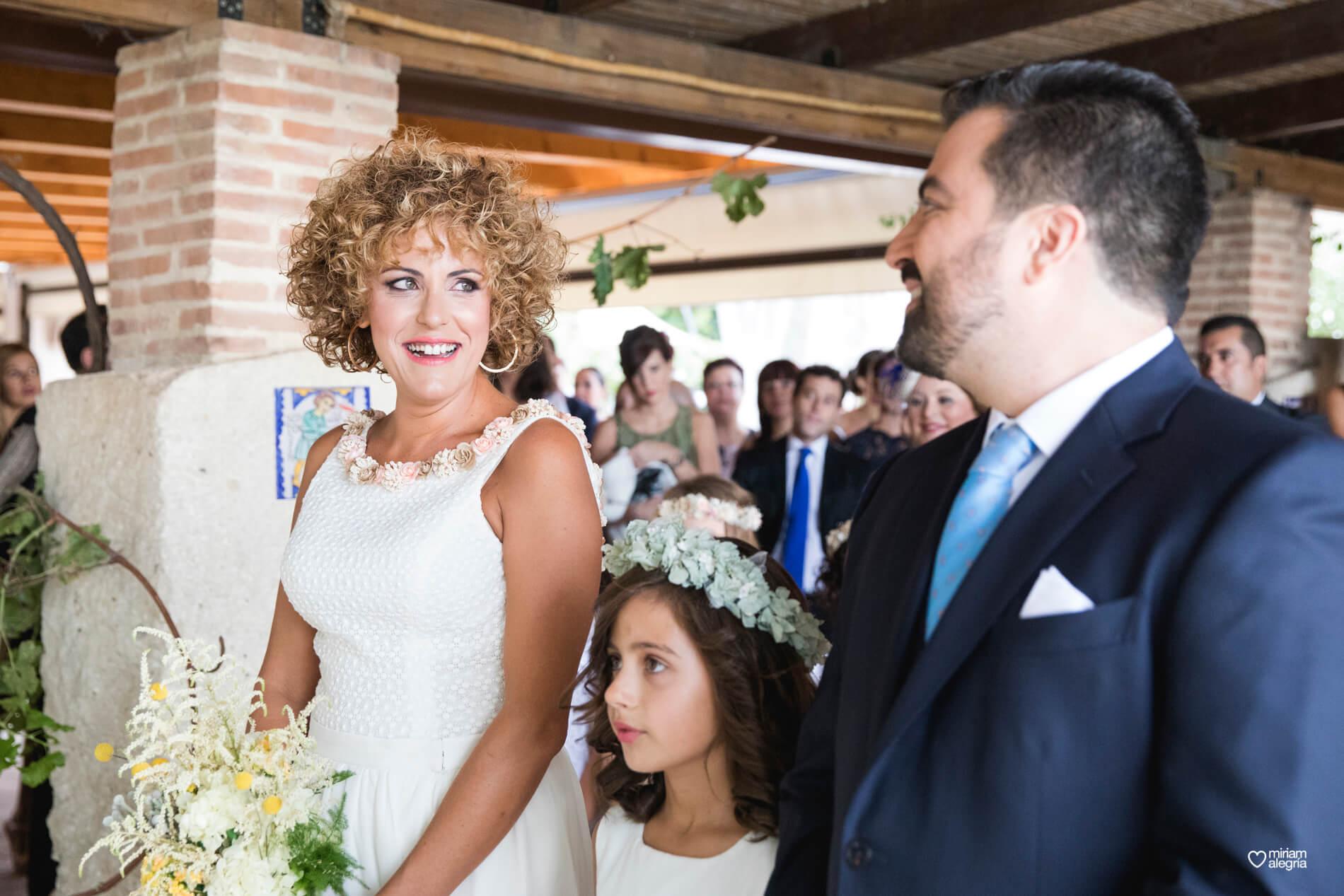 boda-en-finca-la-carrasca-miriam-alegria-48