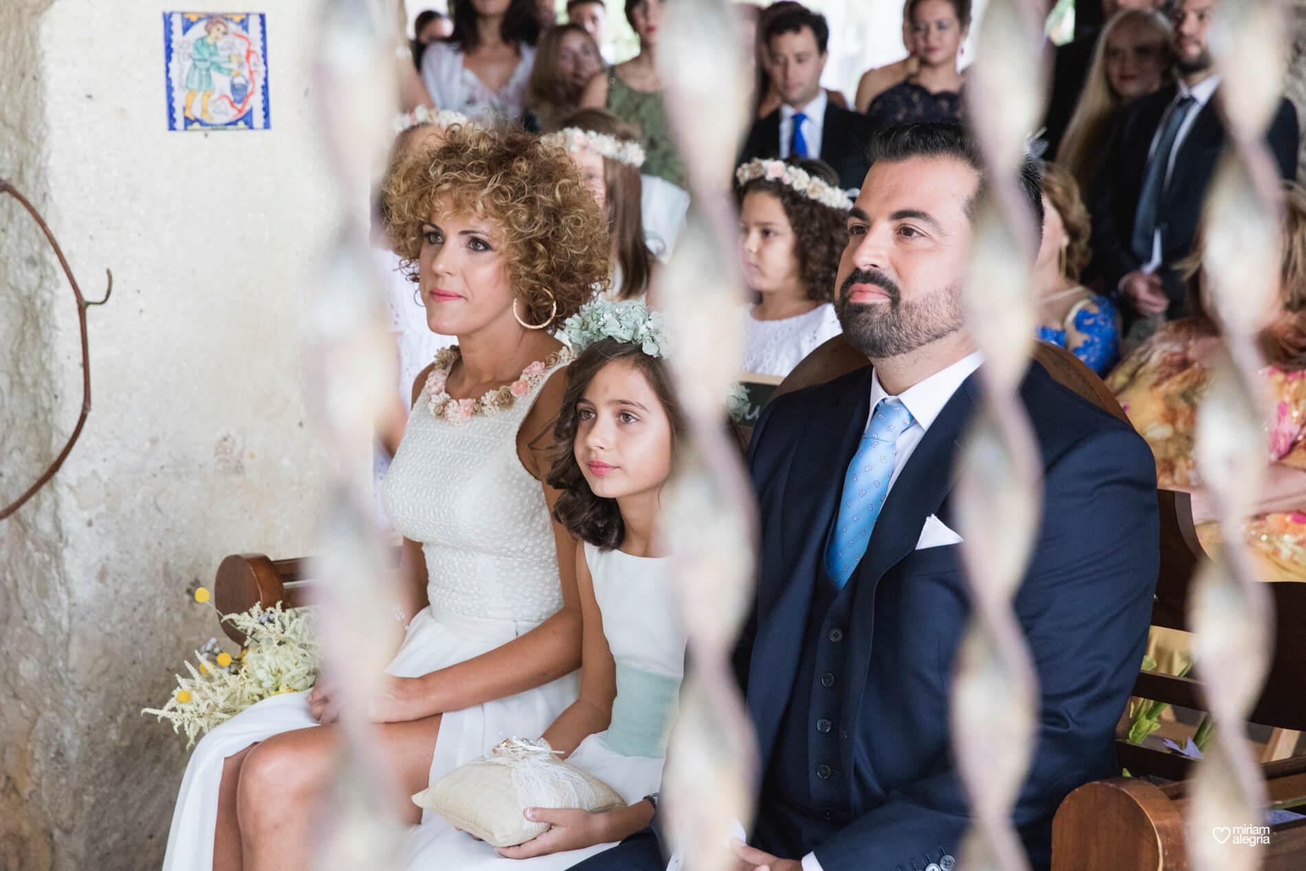 boda-en-finca-la-carrasca-miriam-alegria-51