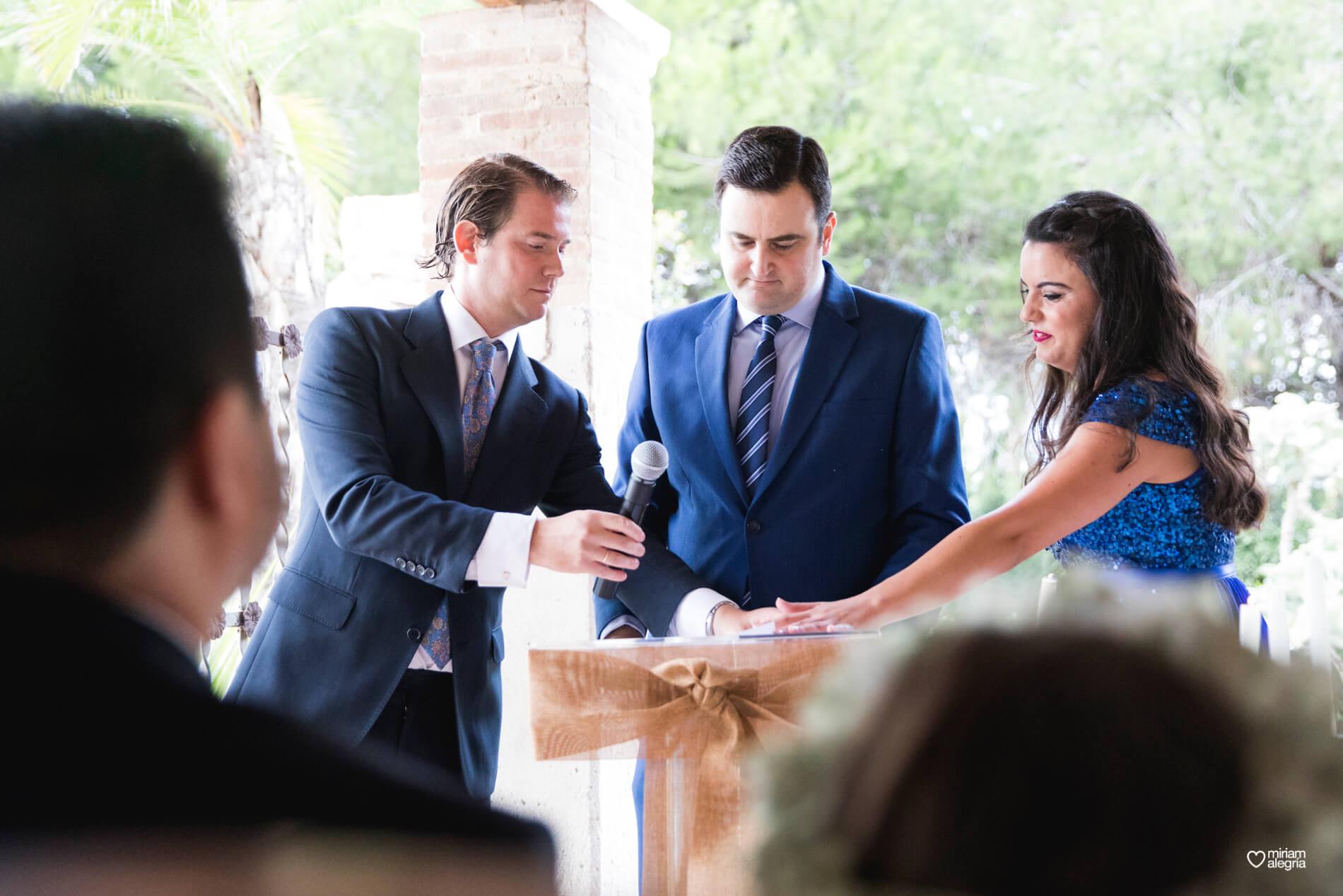 boda-en-finca-la-carrasca-miriam-alegria-54