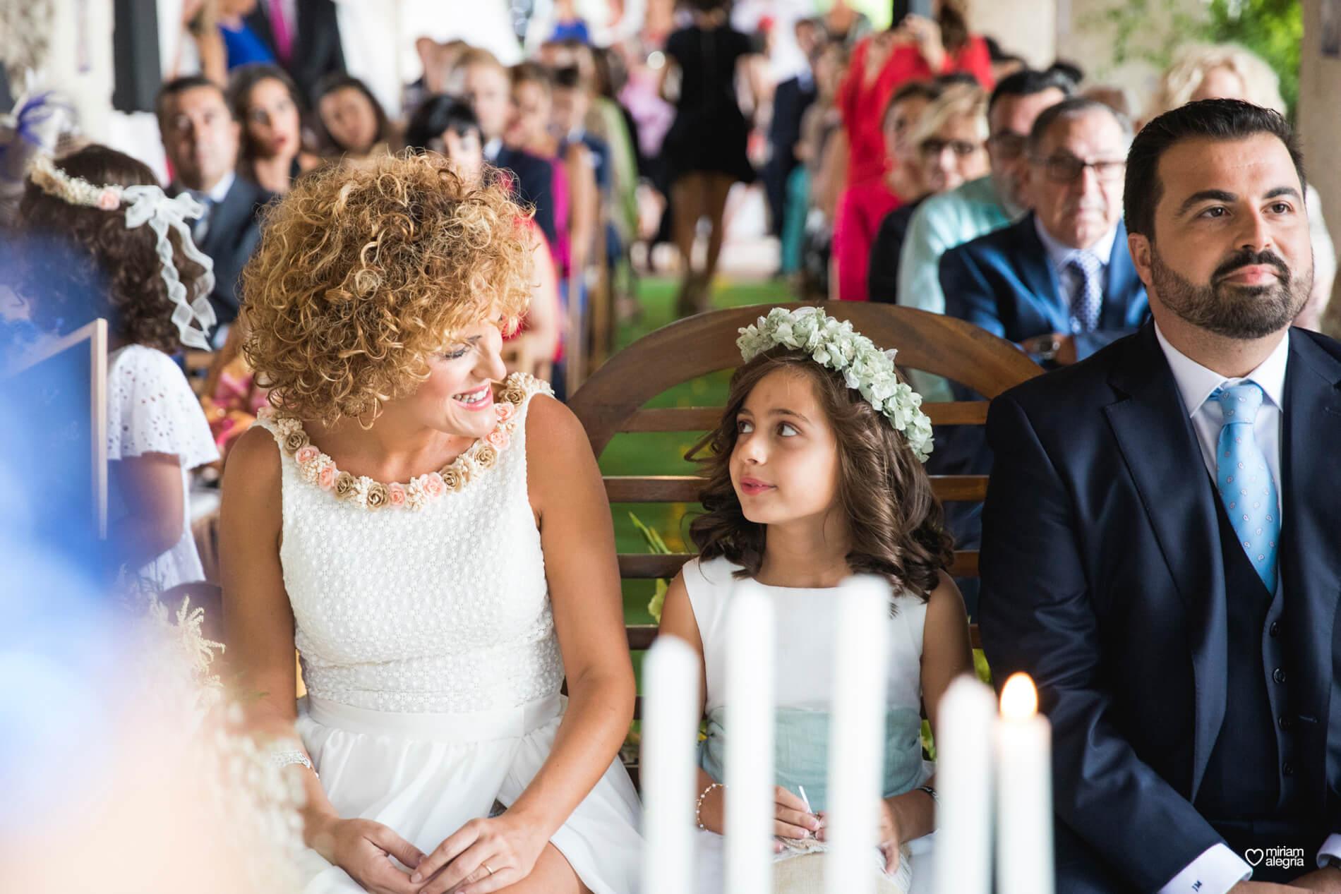 boda-en-finca-la-carrasca-miriam-alegria-55