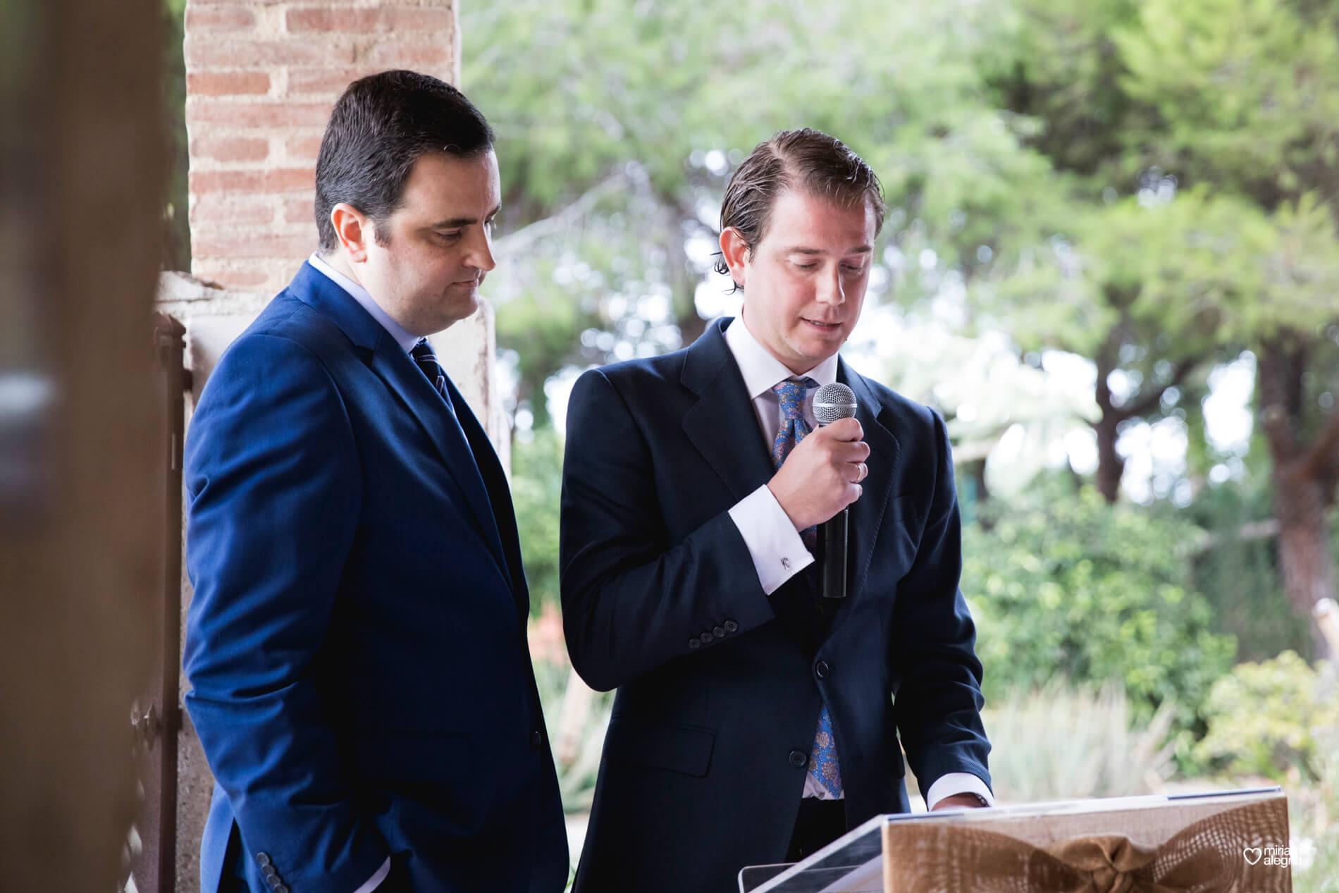 boda-en-finca-la-carrasca-miriam-alegria-56