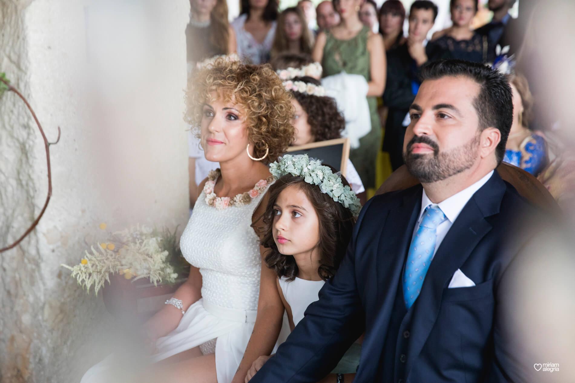 boda-en-finca-la-carrasca-miriam-alegria-57
