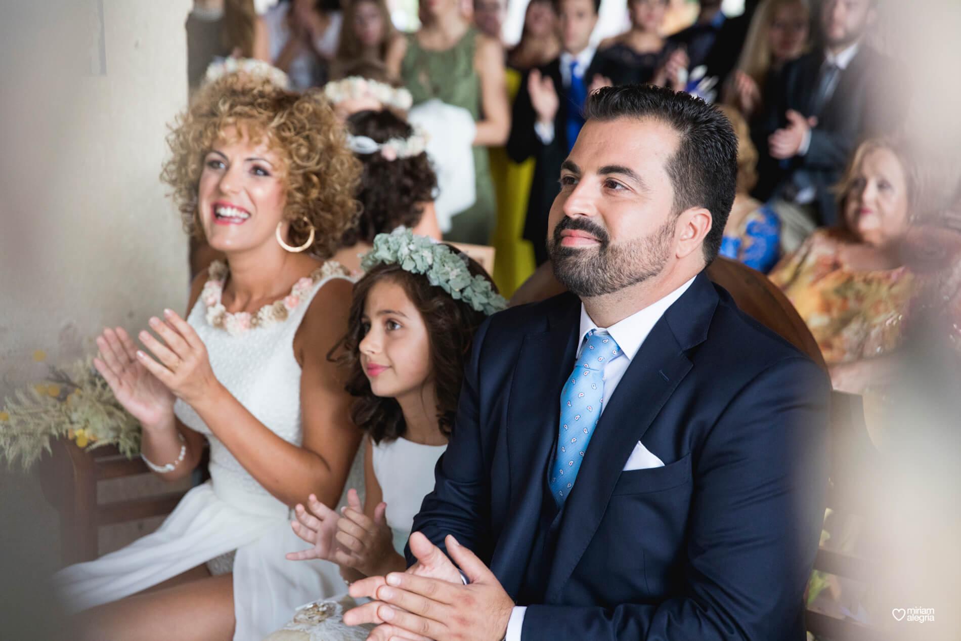 boda-en-finca-la-carrasca-miriam-alegria-58