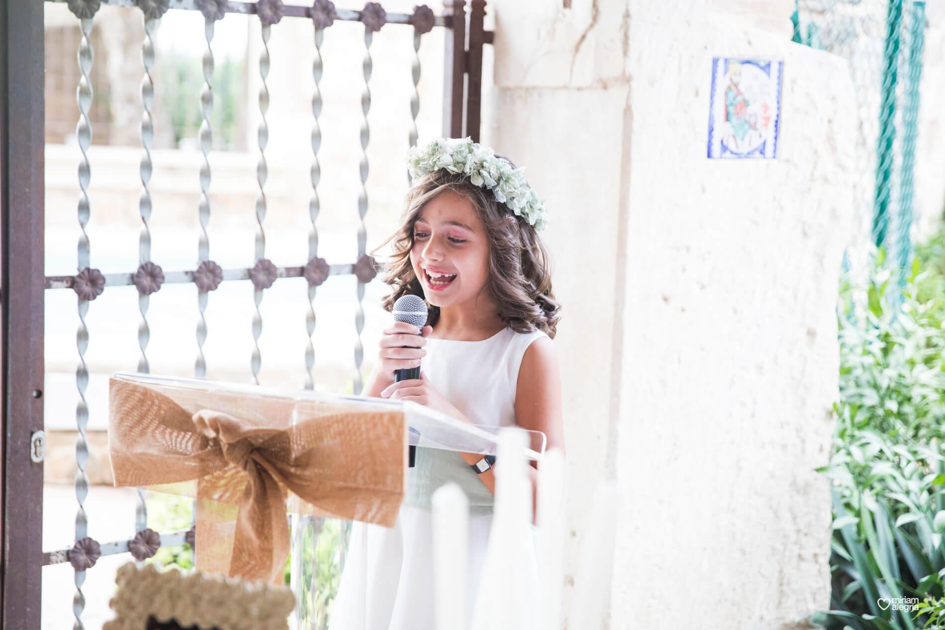 boda-en-finca-la-carrasca-miriam-alegria-59