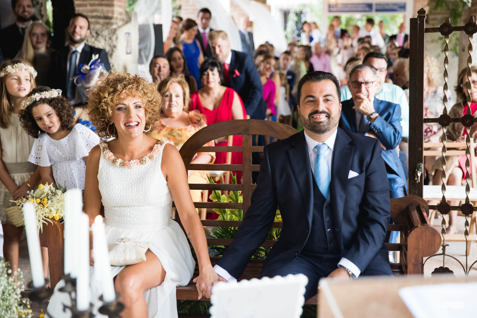 boda-en-finca-la-carrasca-miriam-alegria-60