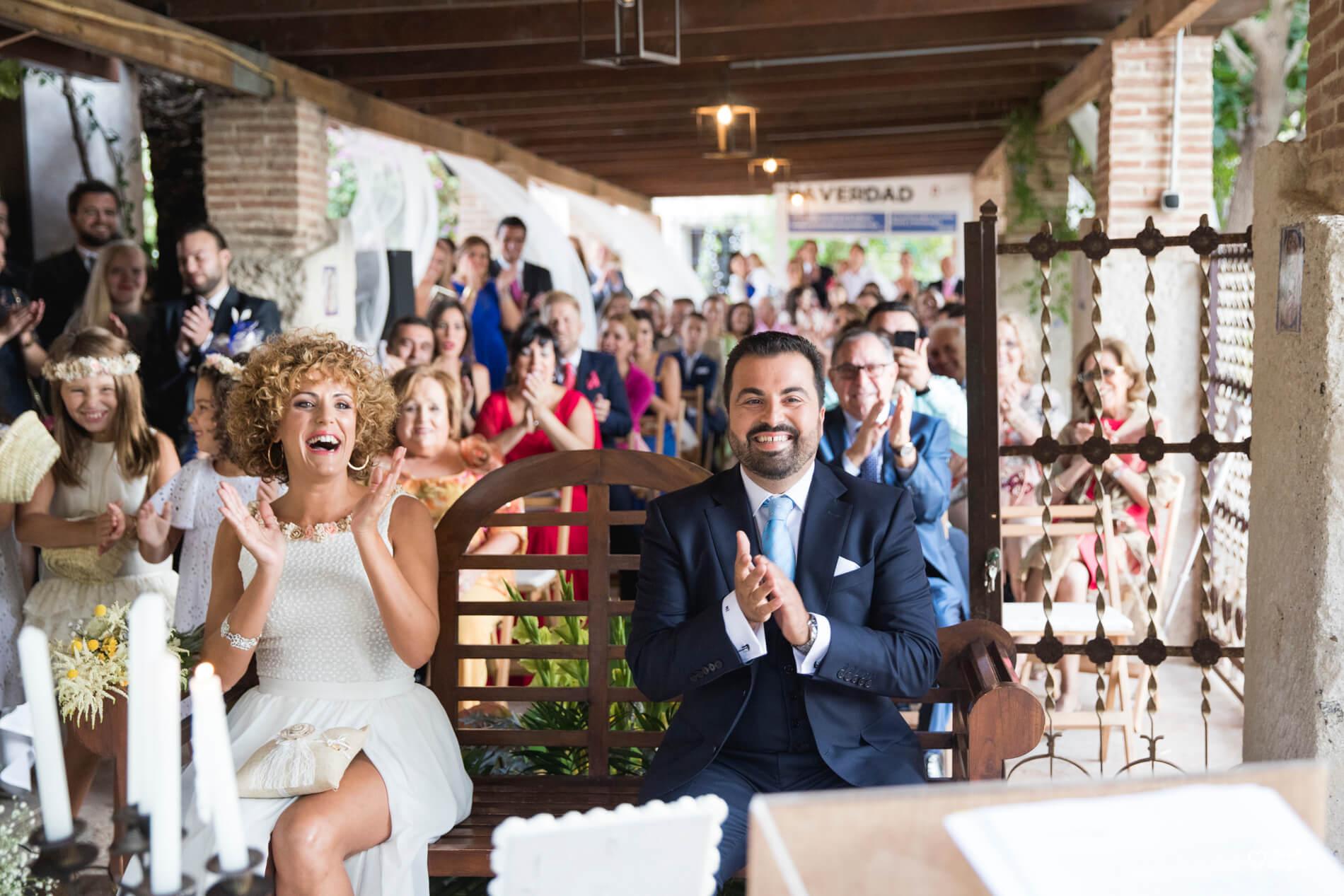 boda-en-finca-la-carrasca-miriam-alegria-61