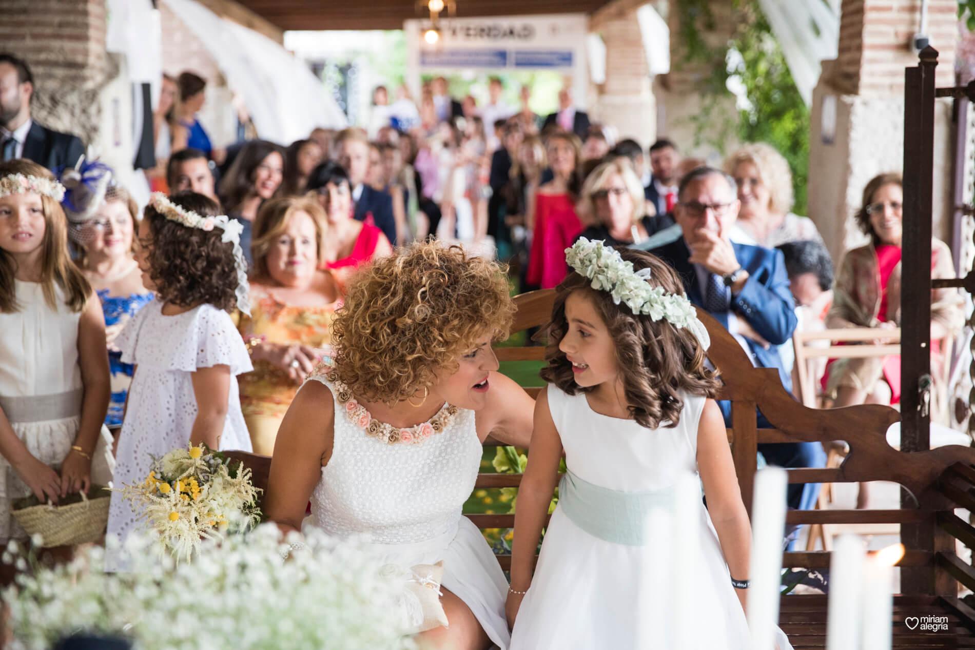 boda-en-finca-la-carrasca-miriam-alegria-62