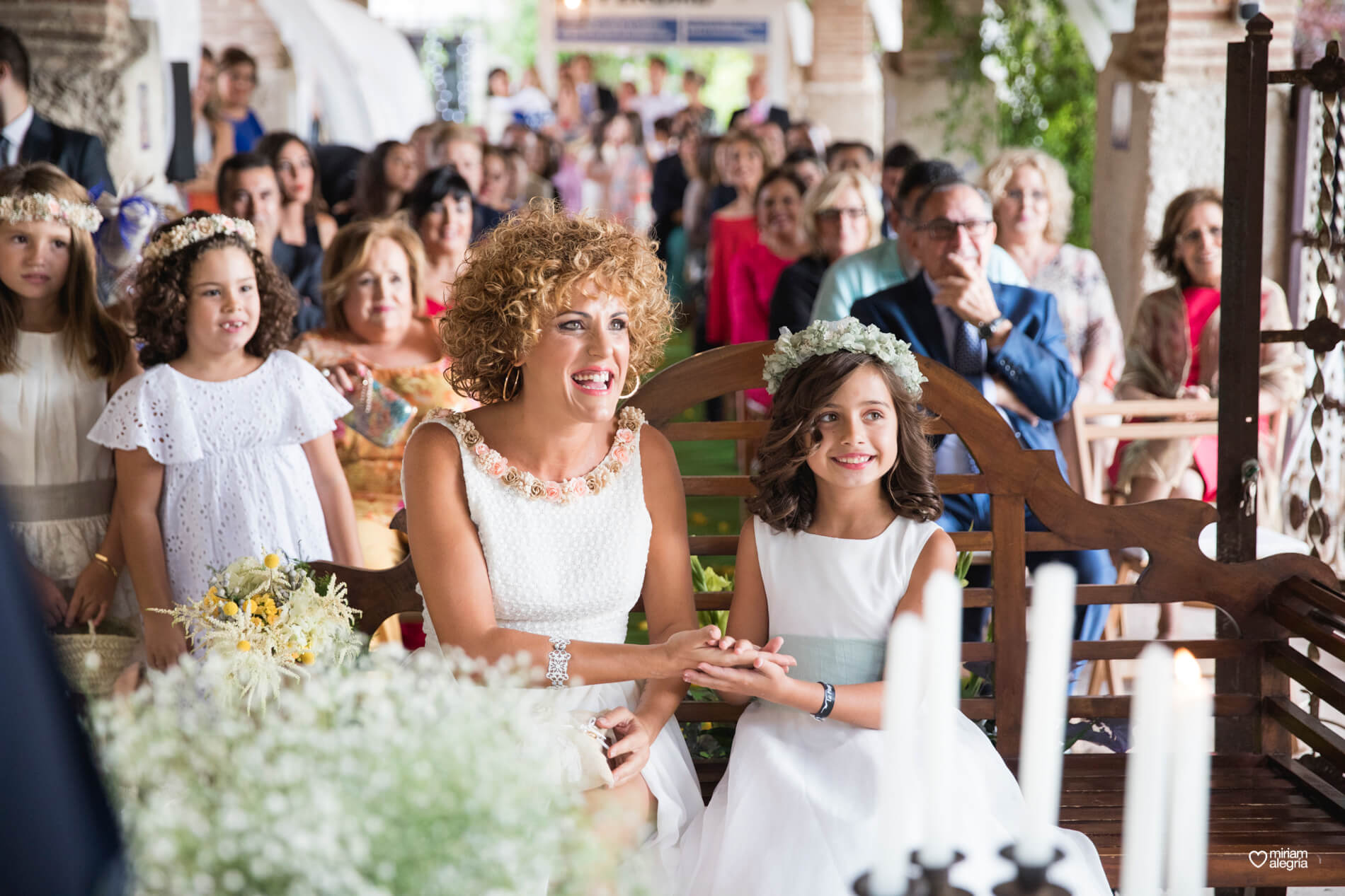 boda-en-finca-la-carrasca-miriam-alegria-63