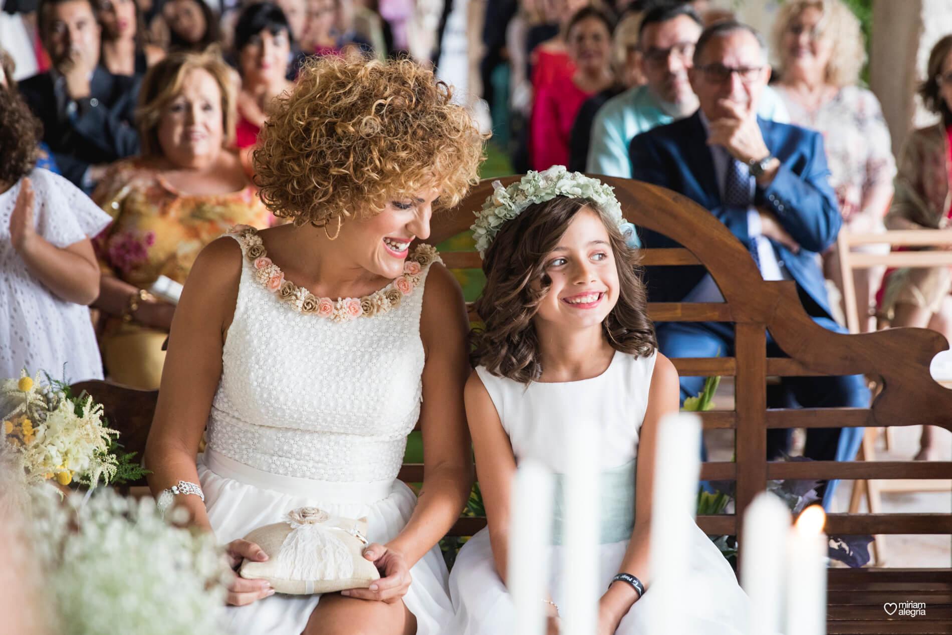 boda-en-finca-la-carrasca-miriam-alegria-64