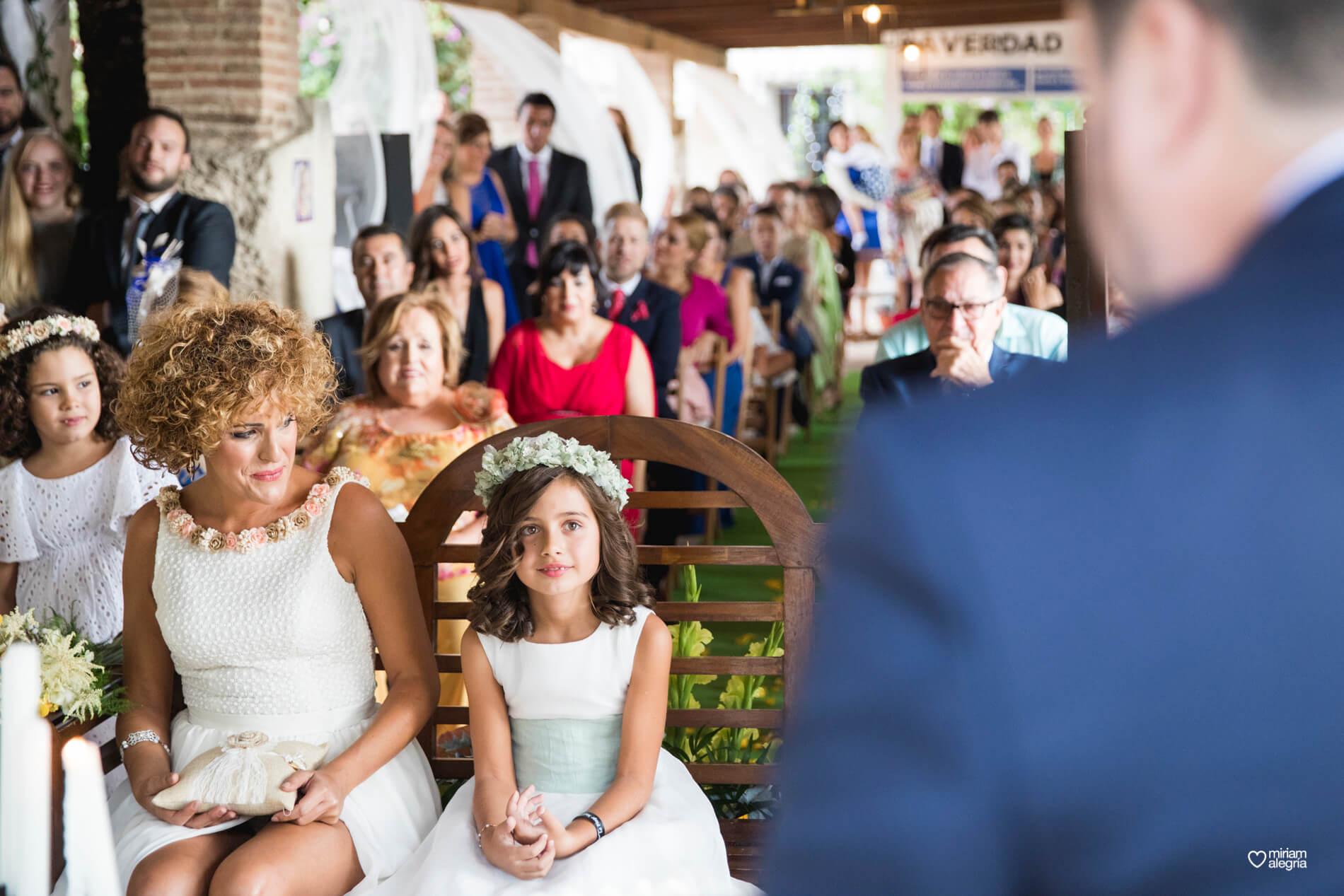 boda-en-finca-la-carrasca-miriam-alegria-65