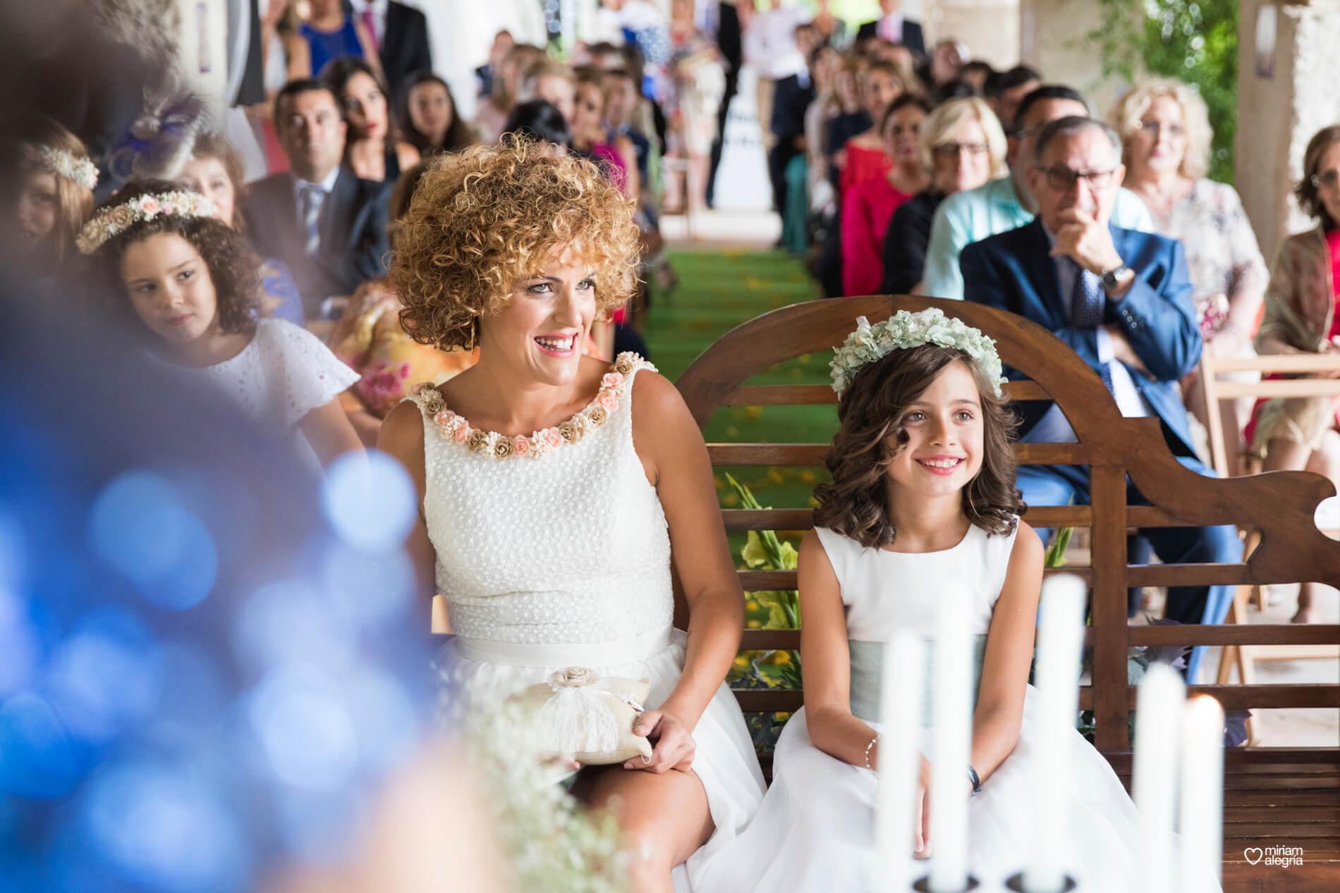 boda-en-finca-la-carrasca-miriam-alegria-66