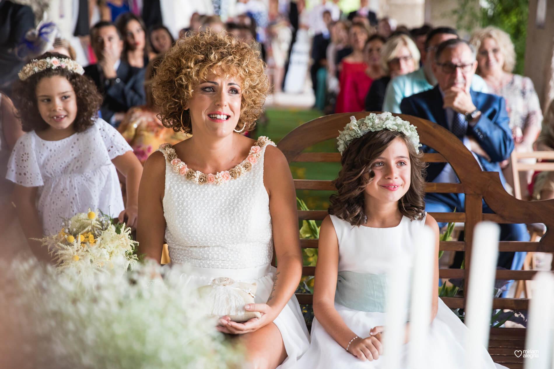 boda-en-finca-la-carrasca-miriam-alegria-67