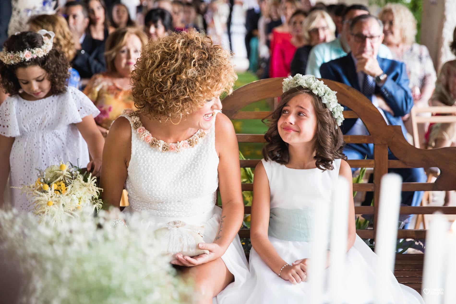 boda-en-finca-la-carrasca-miriam-alegria-68