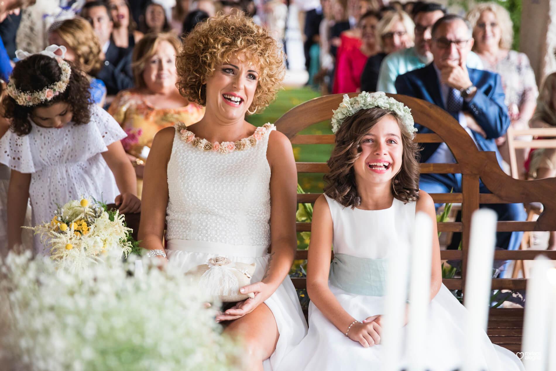 boda-en-finca-la-carrasca-miriam-alegria-69