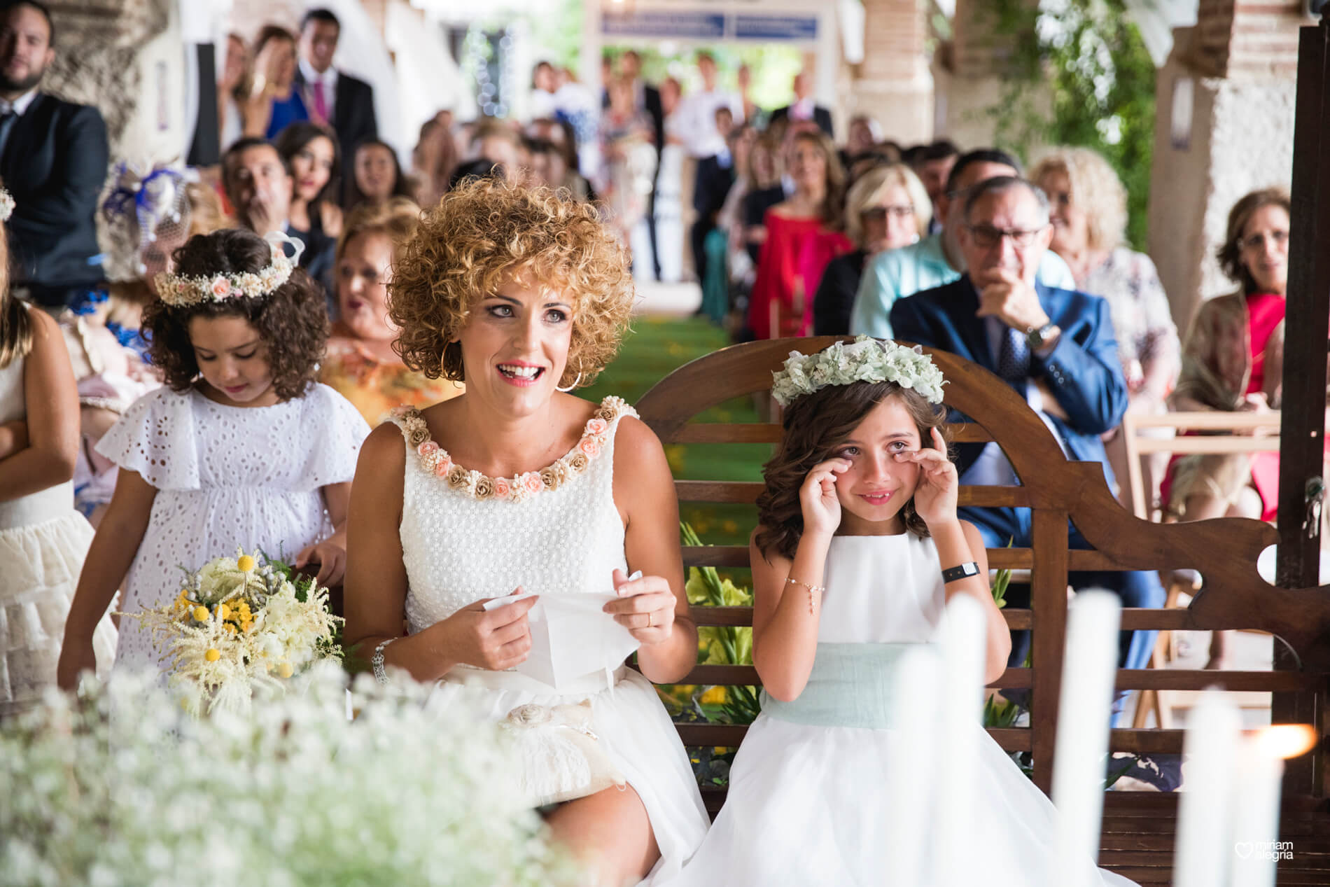 boda-en-finca-la-carrasca-miriam-alegria-70