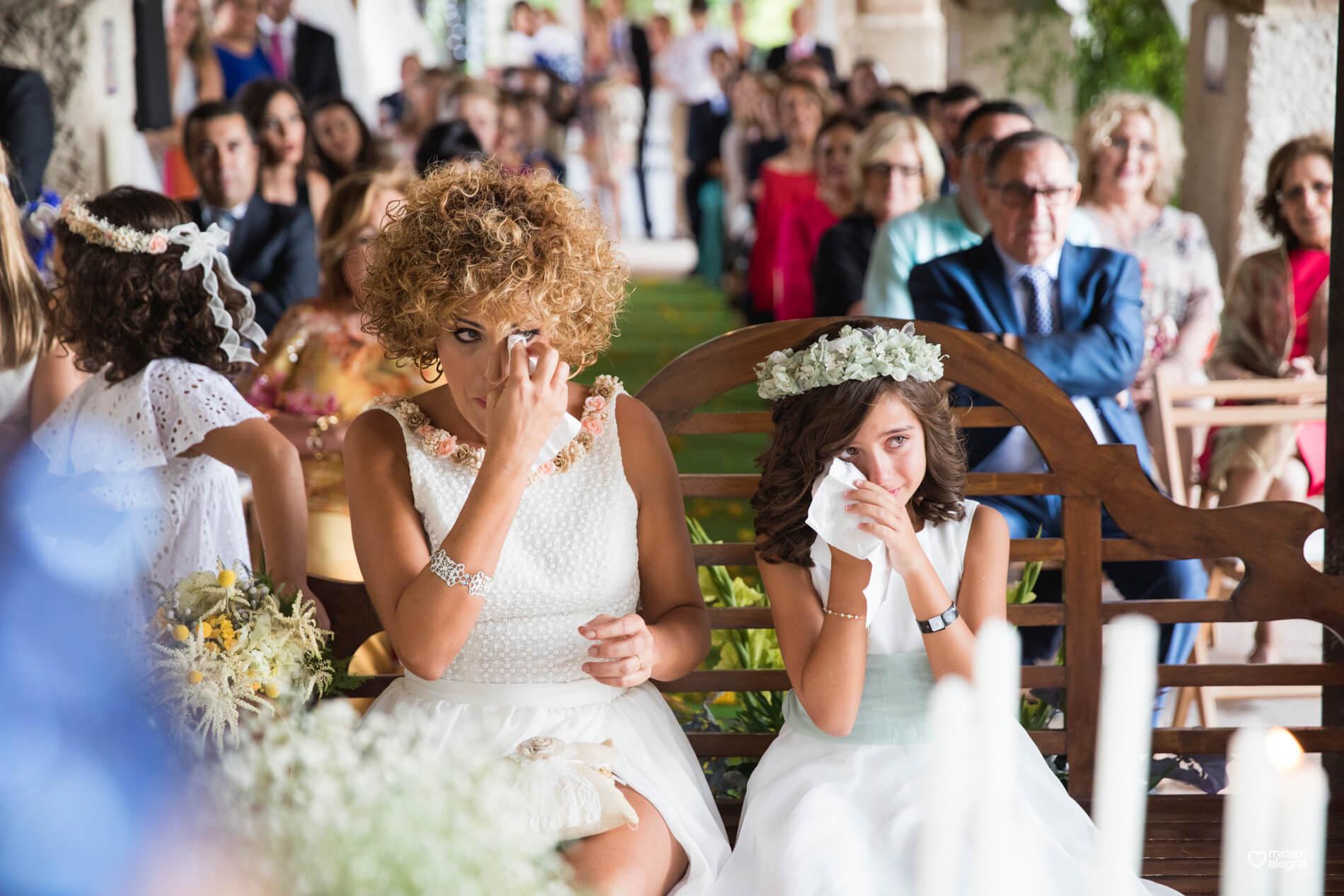 boda-en-finca-la-carrasca-miriam-alegria-71