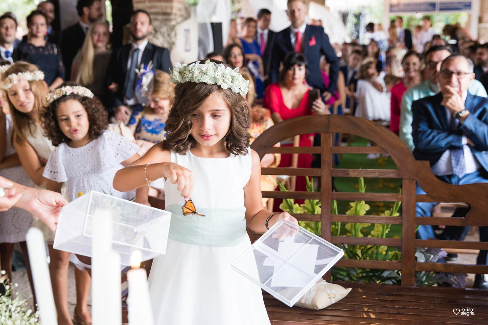 boda-en-finca-la-carrasca-miriam-alegria-72