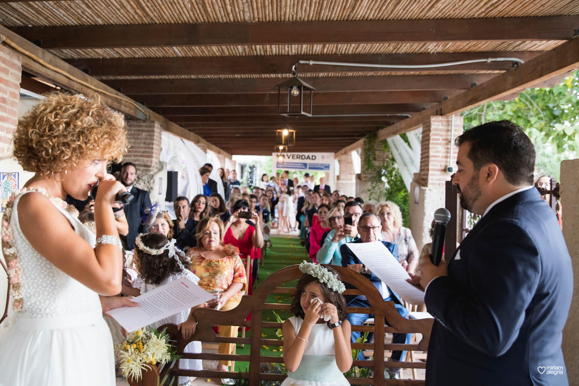 boda-en-finca-la-carrasca-miriam-alegria-73