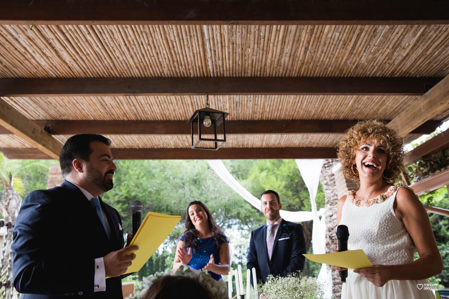 boda-en-finca-la-carrasca-miriam-alegria-75