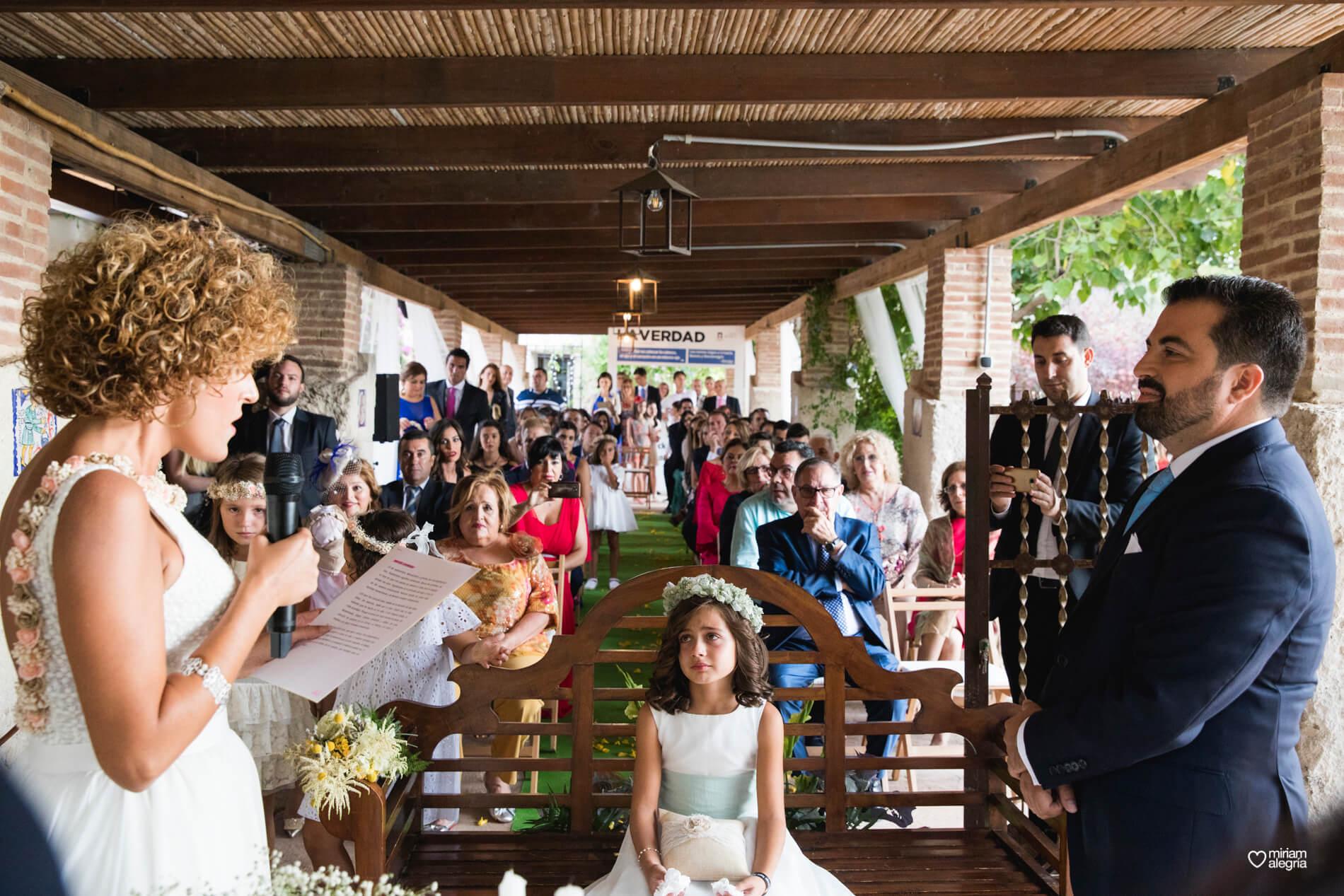 boda-en-finca-la-carrasca-miriam-alegria-78