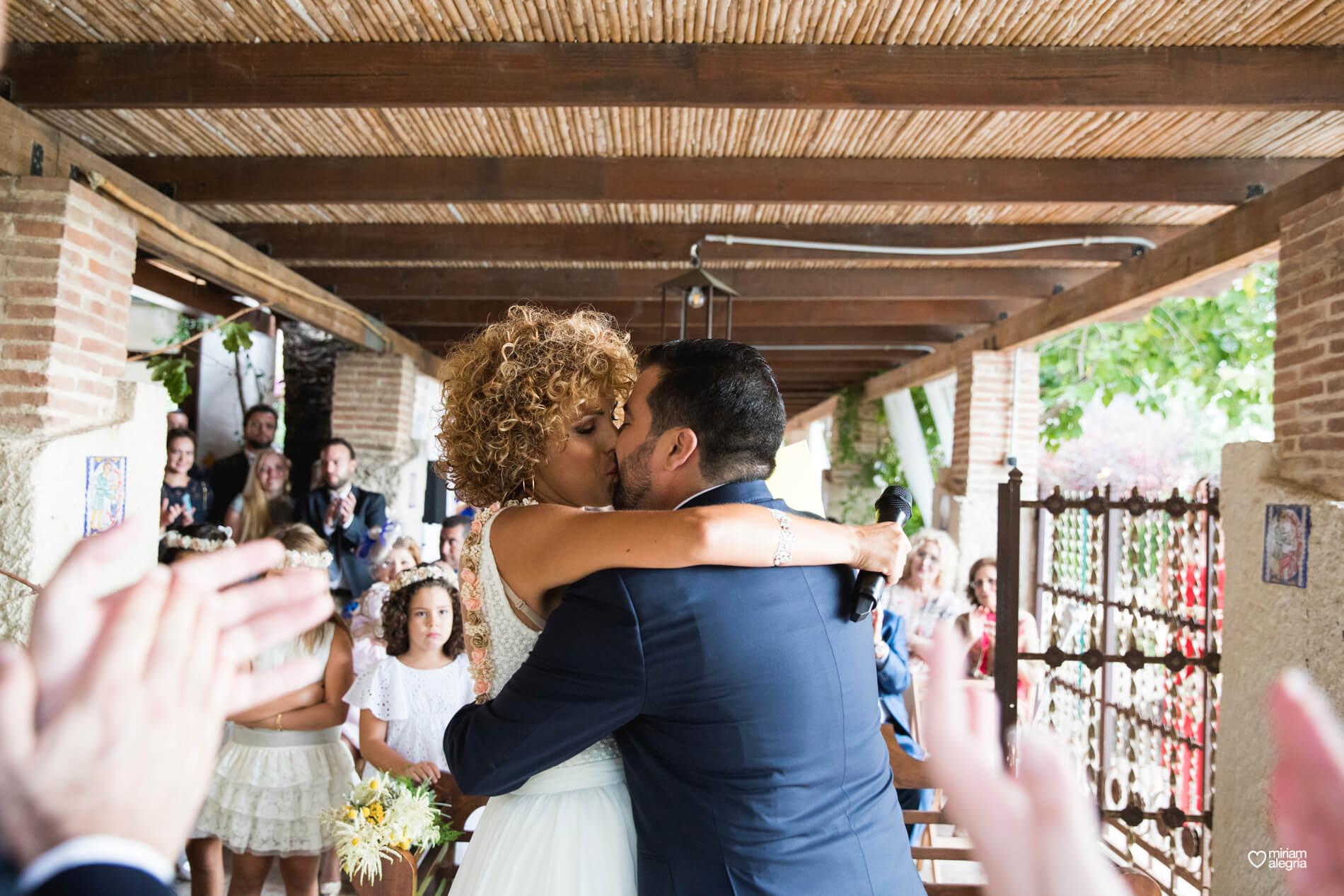 boda-en-finca-la-carrasca-miriam-alegria-79