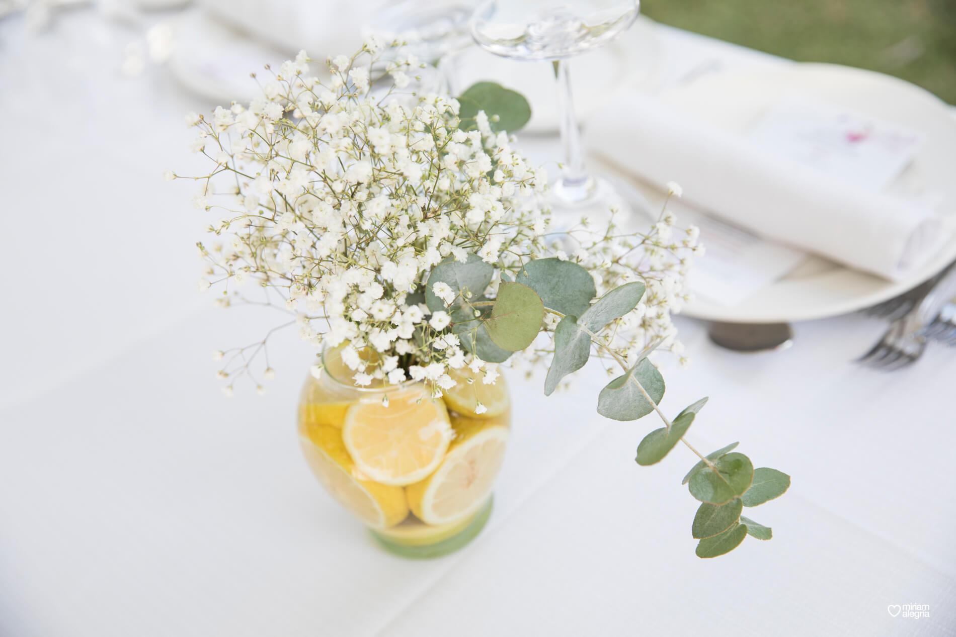 boda-en-finca-la-carrasca-miriam-alegria-8
