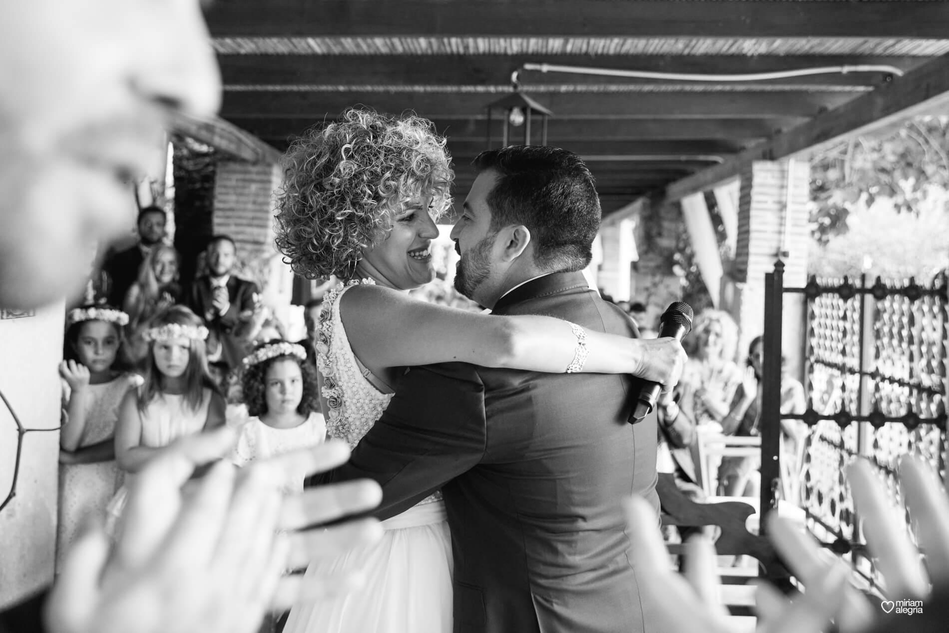 boda-en-finca-la-carrasca-miriam-alegria-80