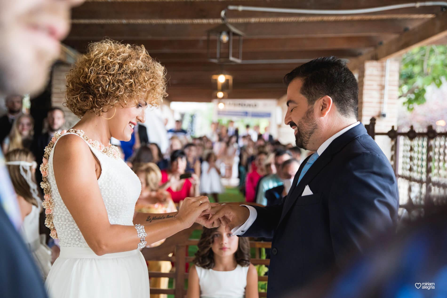 boda-en-finca-la-carrasca-miriam-alegria-81