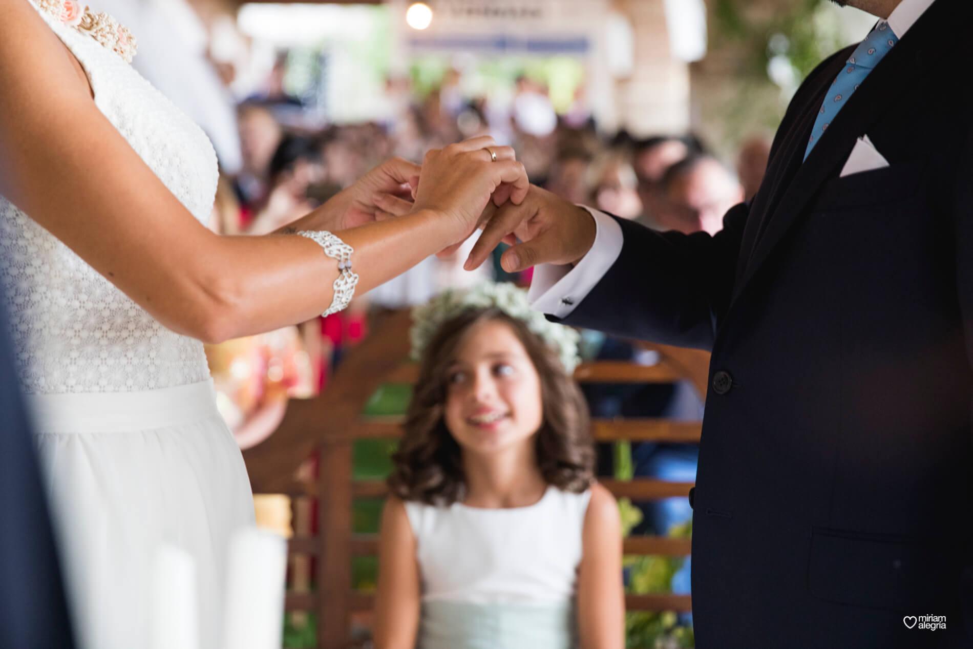boda-en-finca-la-carrasca-miriam-alegria-82