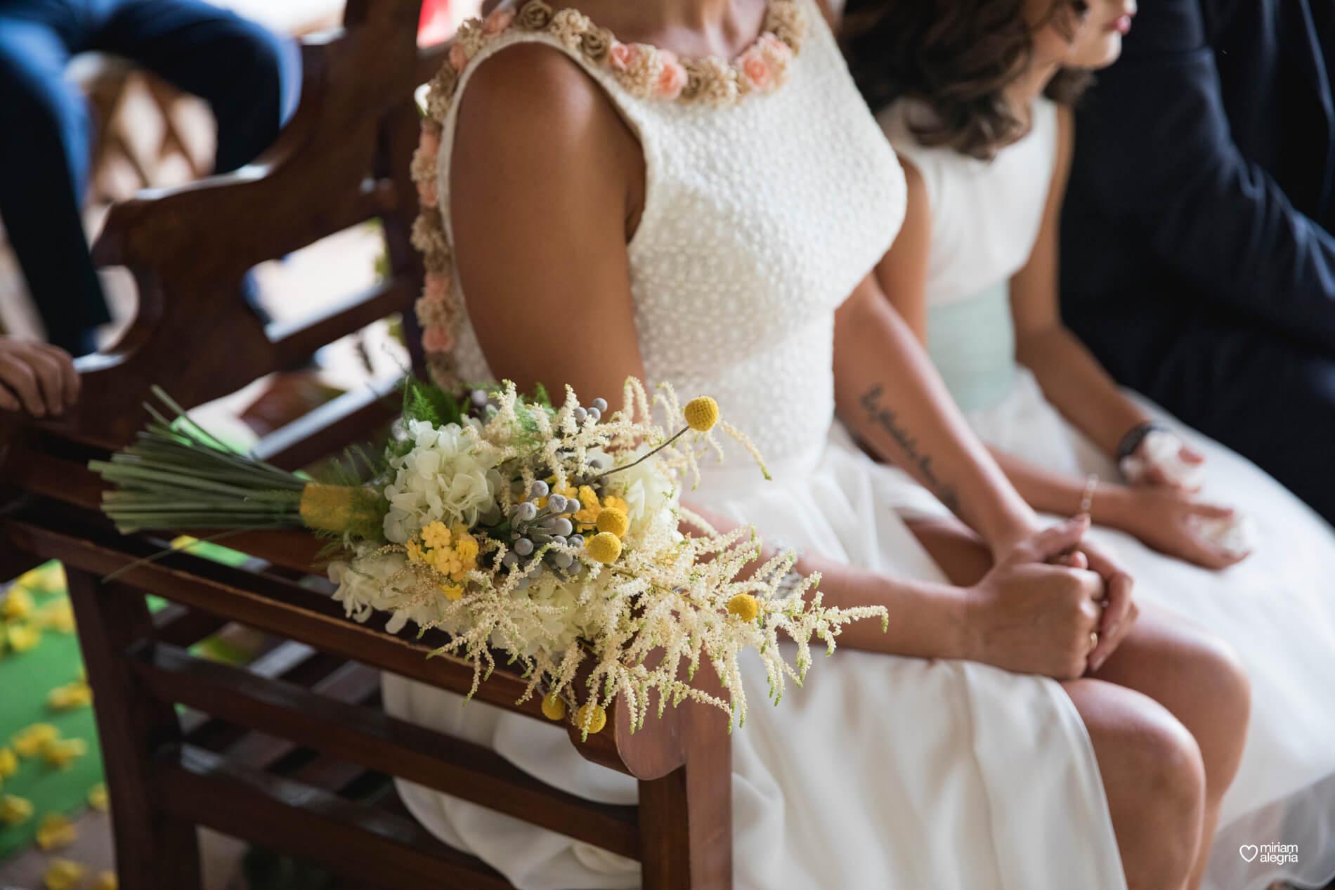 boda-en-finca-la-carrasca-miriam-alegria-83
