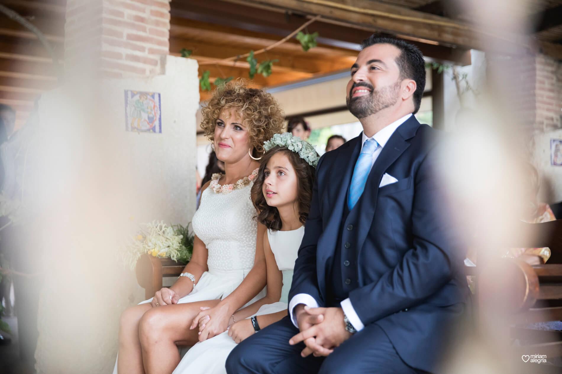 boda-en-finca-la-carrasca-miriam-alegria-85