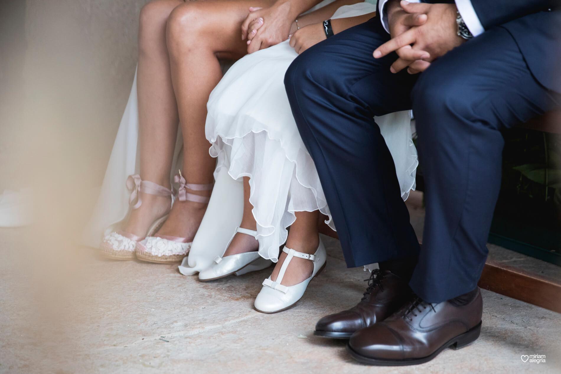 boda-en-finca-la-carrasca-miriam-alegria-86