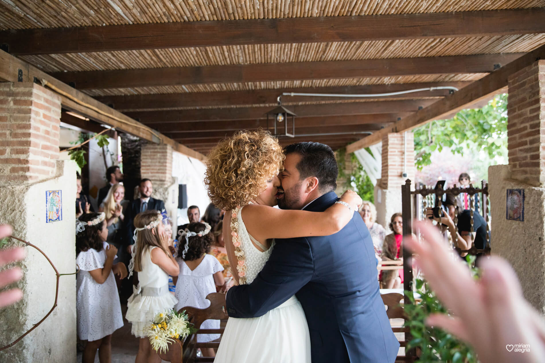 boda-en-finca-la-carrasca-miriam-alegria-88